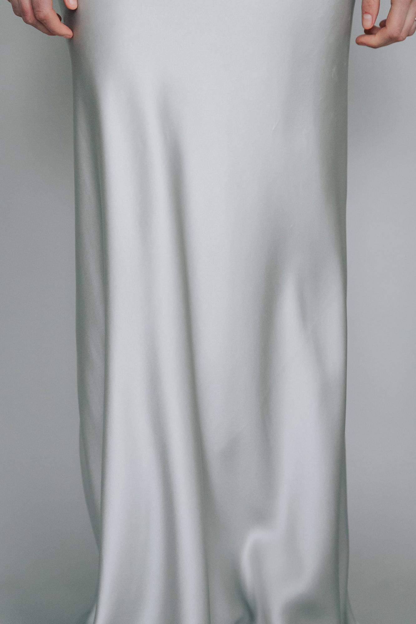 Kate-Beaumont-Sheffield-Cosmos-Minimal-Modern-Silver-Silk-Slip-Wedding-Dress-5.jpg