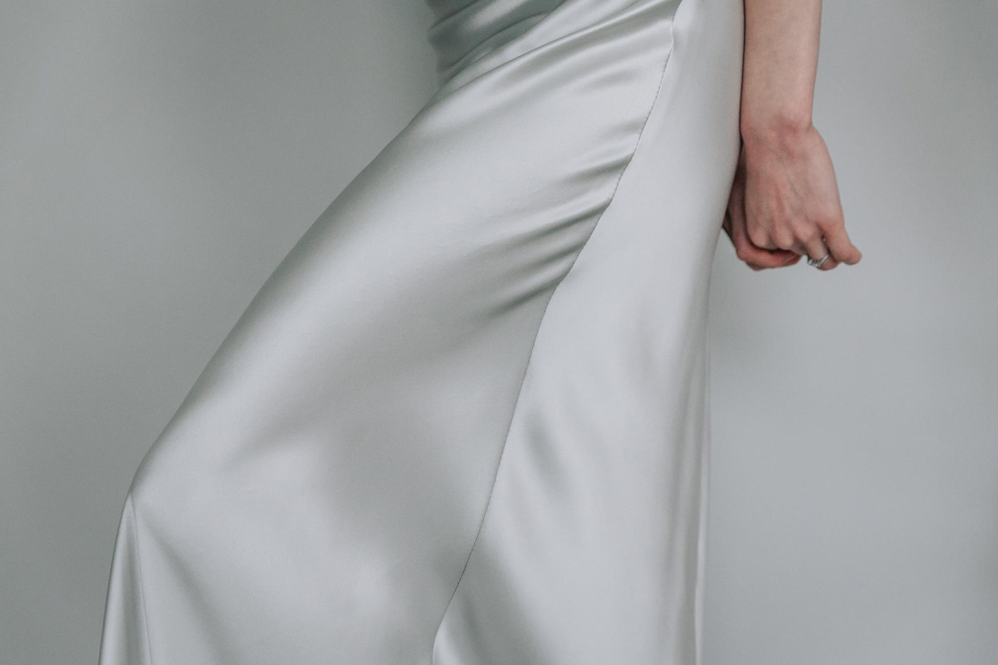 Kate-Beaumont-Sheffield-Cosmos-Minimal-Modern-Silver-Silk-Slip-Wedding-Dress-7.jpg