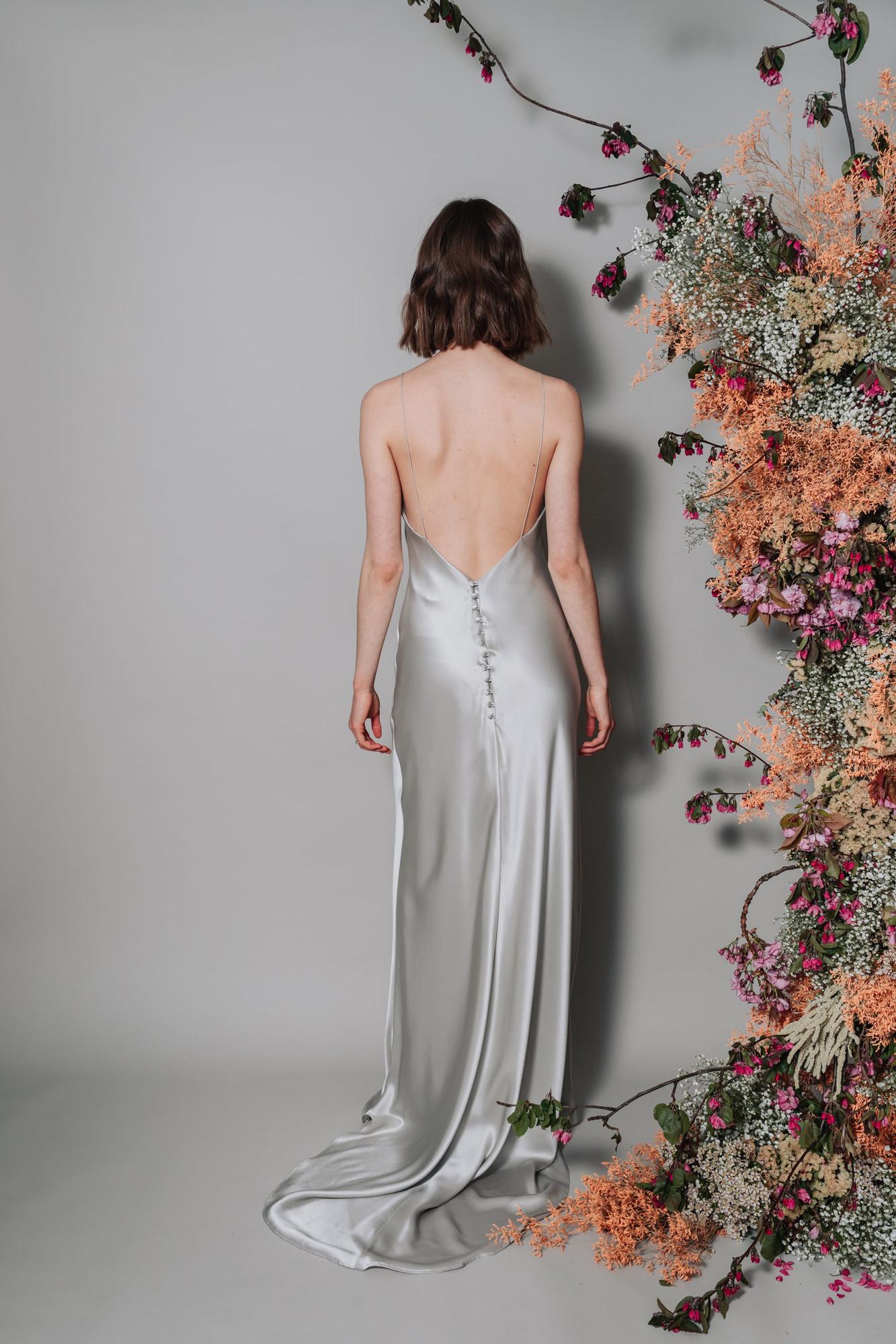 Kate-Beaumont-Sheffield-Cosmos-Minimal-Modern-Silver-Silk-Slip-Wedding-Dress-8.jpg