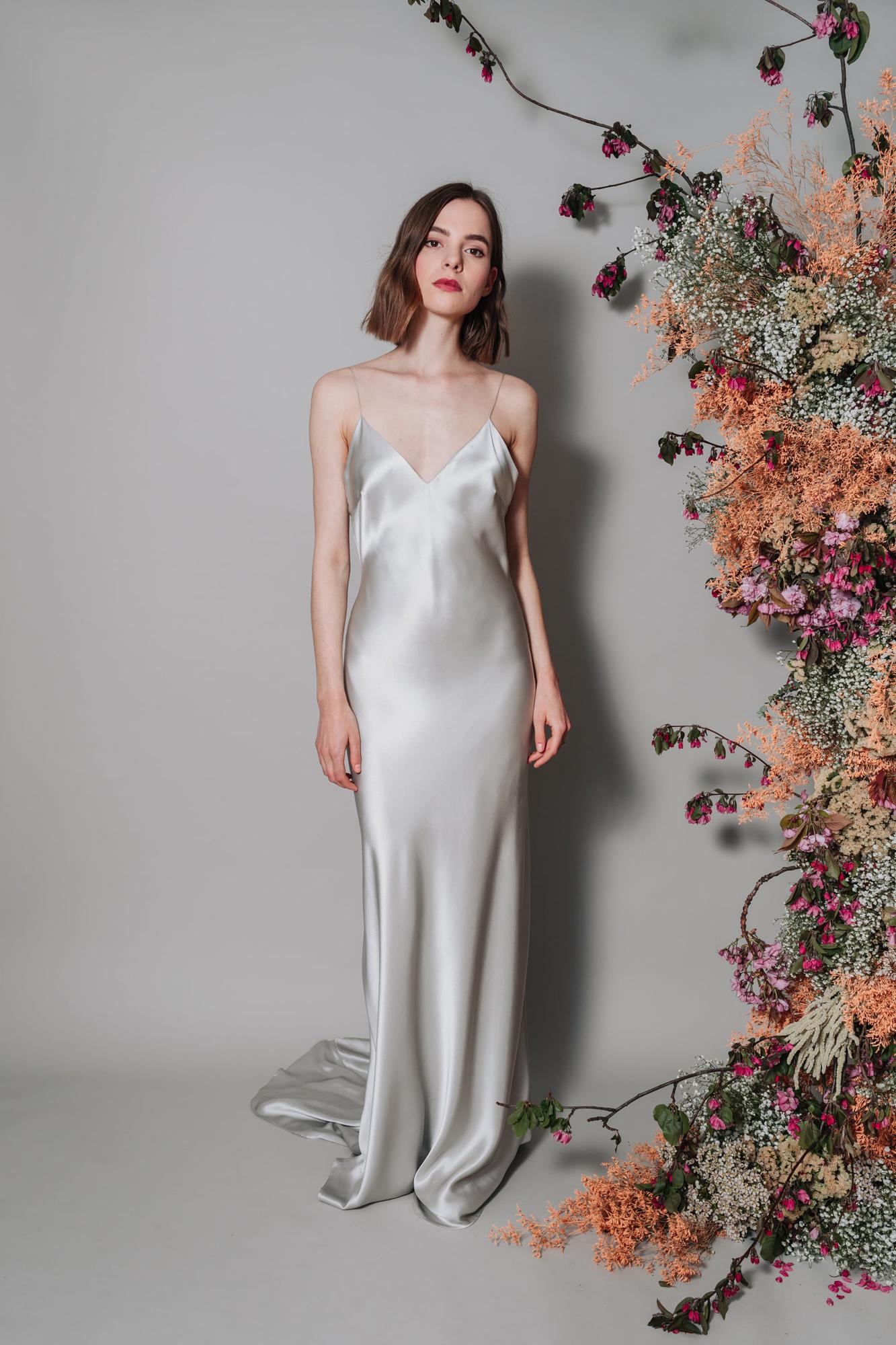 Kate-Beaumont-Sheffield-Cosmos-Minimal-Modern-Silver-Silk-Slip-Wedding-Dress-2.jpg