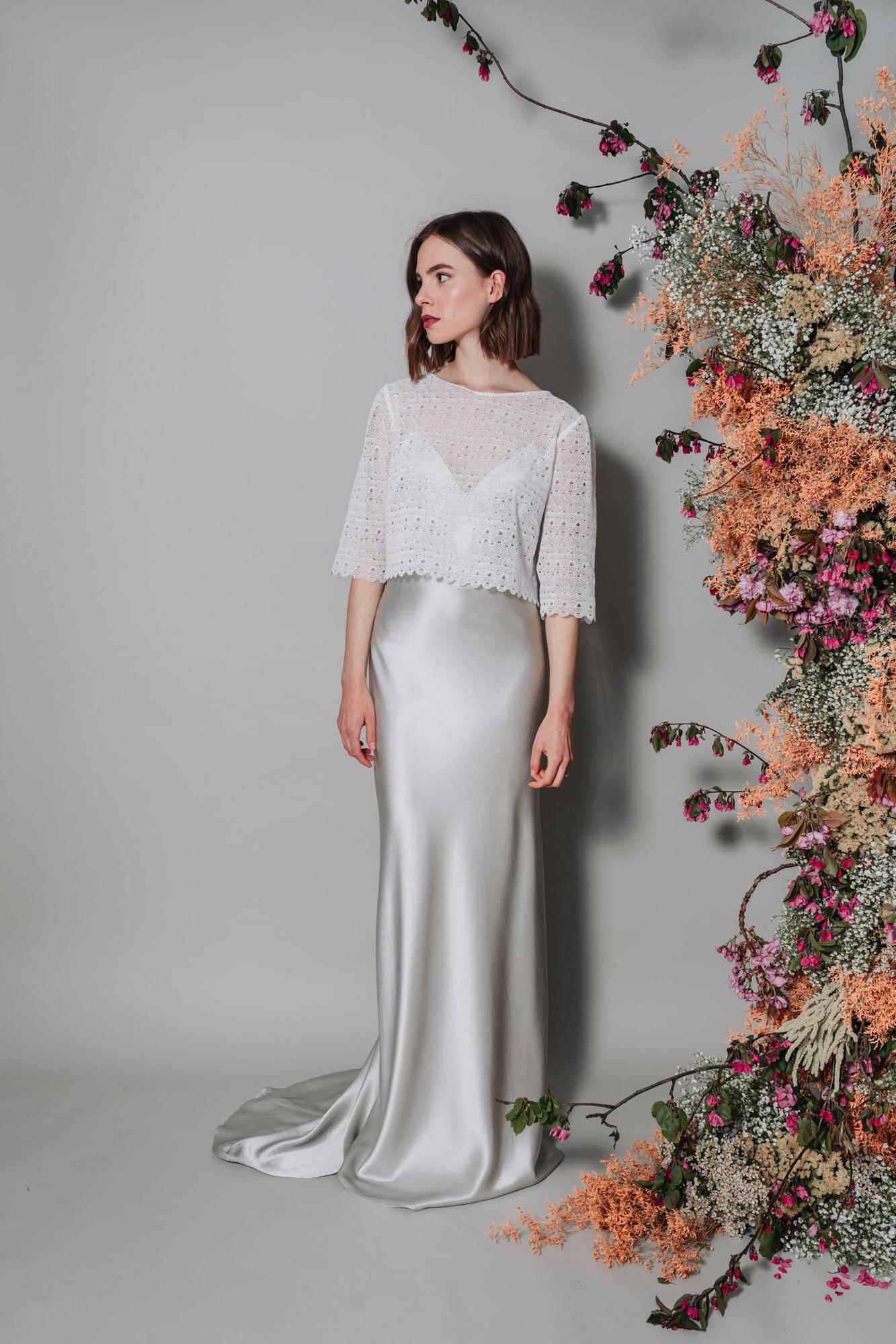 Kate-Beaumont-Sheffield-Cosmos-Minimal-Modern-Silver-Silk-Slip-Wedding-Dress-9.jpg