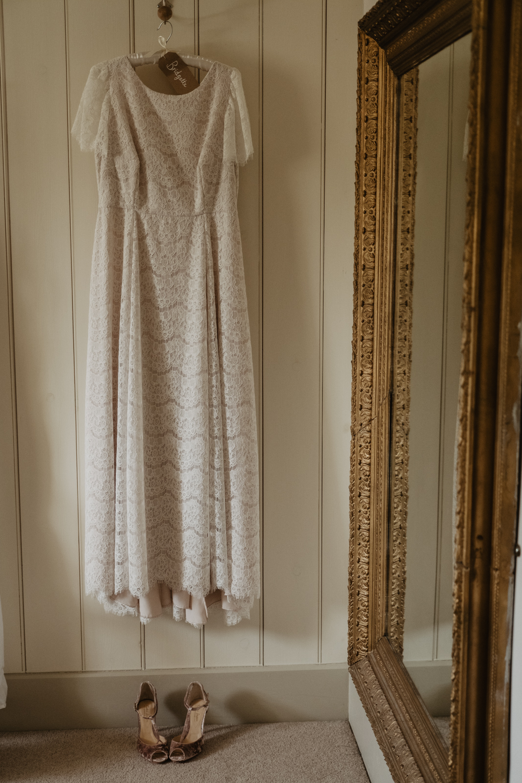 Bridgette-Dahlia-Blush-Silk-Lace-Wedding-Dress-Kate-Beaumont-Sheffield-Ivory-Fayre-1.jpg