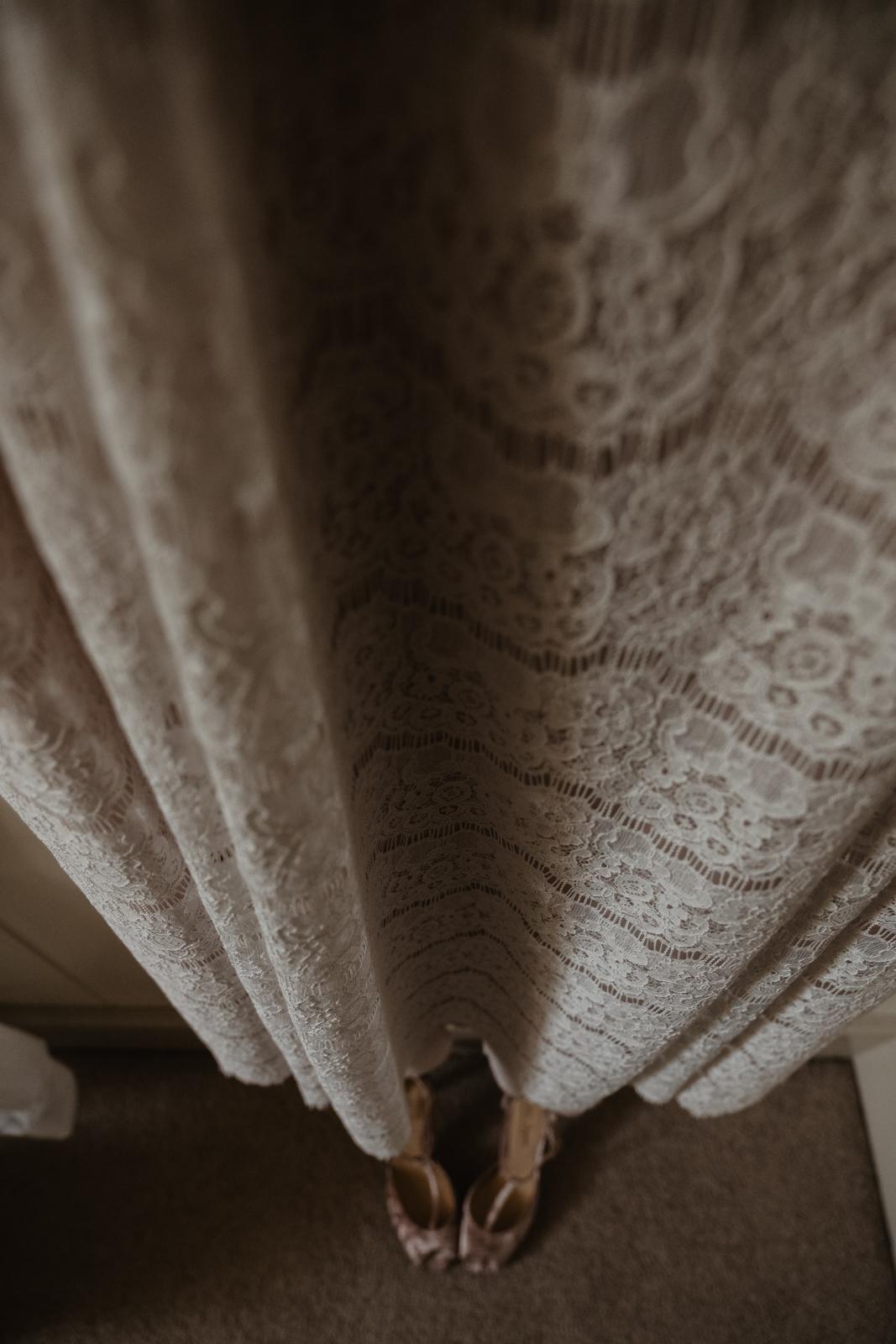 Bridgette-Dahlia-Blush-Silk-Lace-Wedding-Dress-Kate-Beaumont-Sheffield-Ivory-Fayre-2.jpg