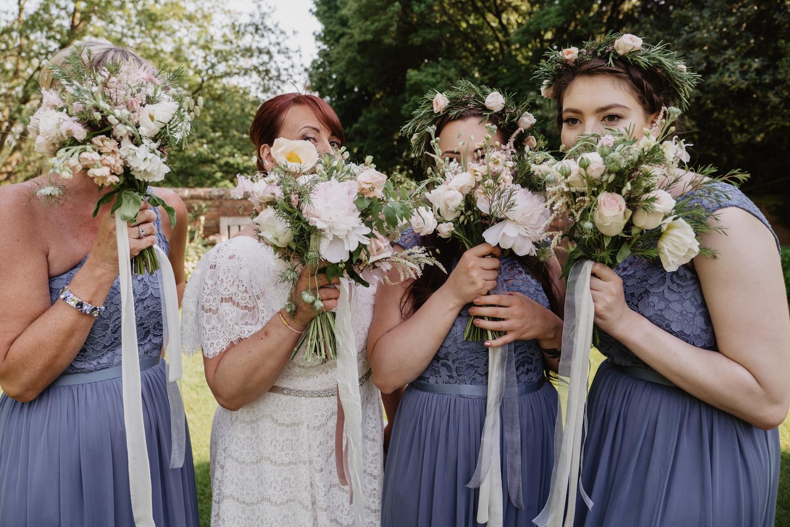 Bridgette-Dahlia-Blush-Silk-Lace-Wedding-Dress-Kate-Beaumont-Sheffield-Ivory-Fayre-6.jpg