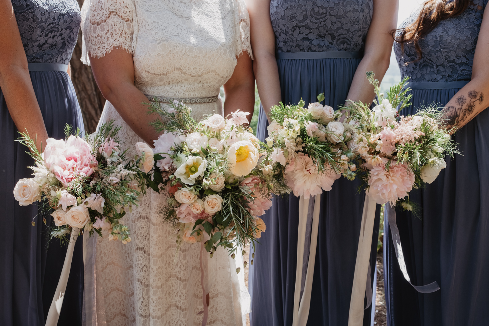 Bridgette-Dahlia-Blush-Silk-Lace-Wedding-Dress-Kate-Beaumont-Sheffield-Ivory-Fayre-5.jpg
