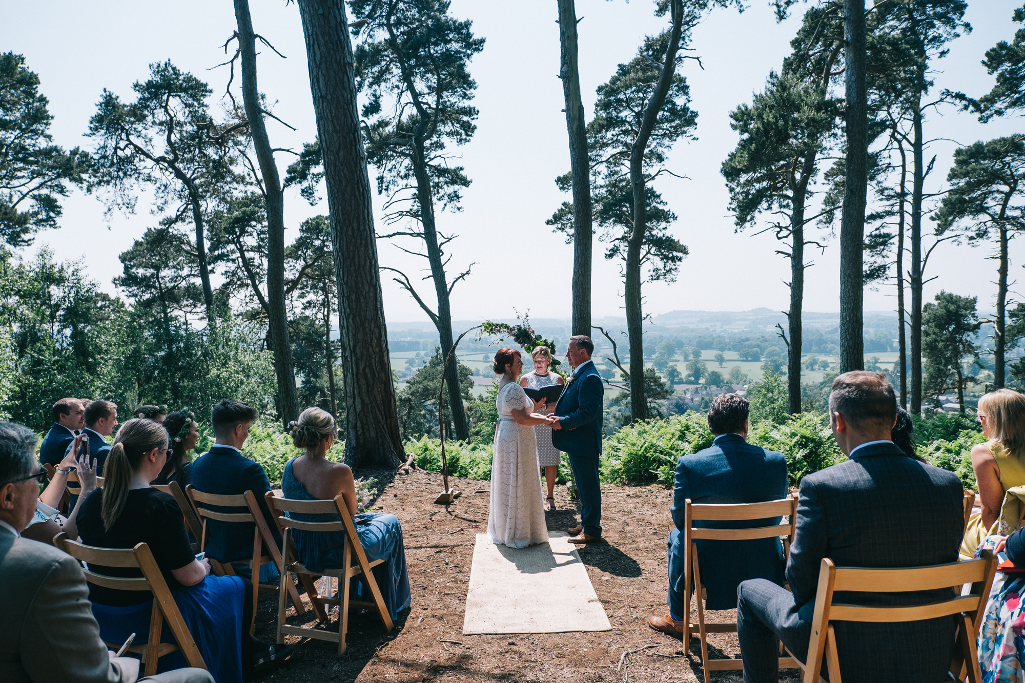 Bridgette-Dahlia-Blush-Silk-Lace-Wedding-Dress-Kate-Beaumont-Sheffield-Ivory-Fayre-8.jpg
