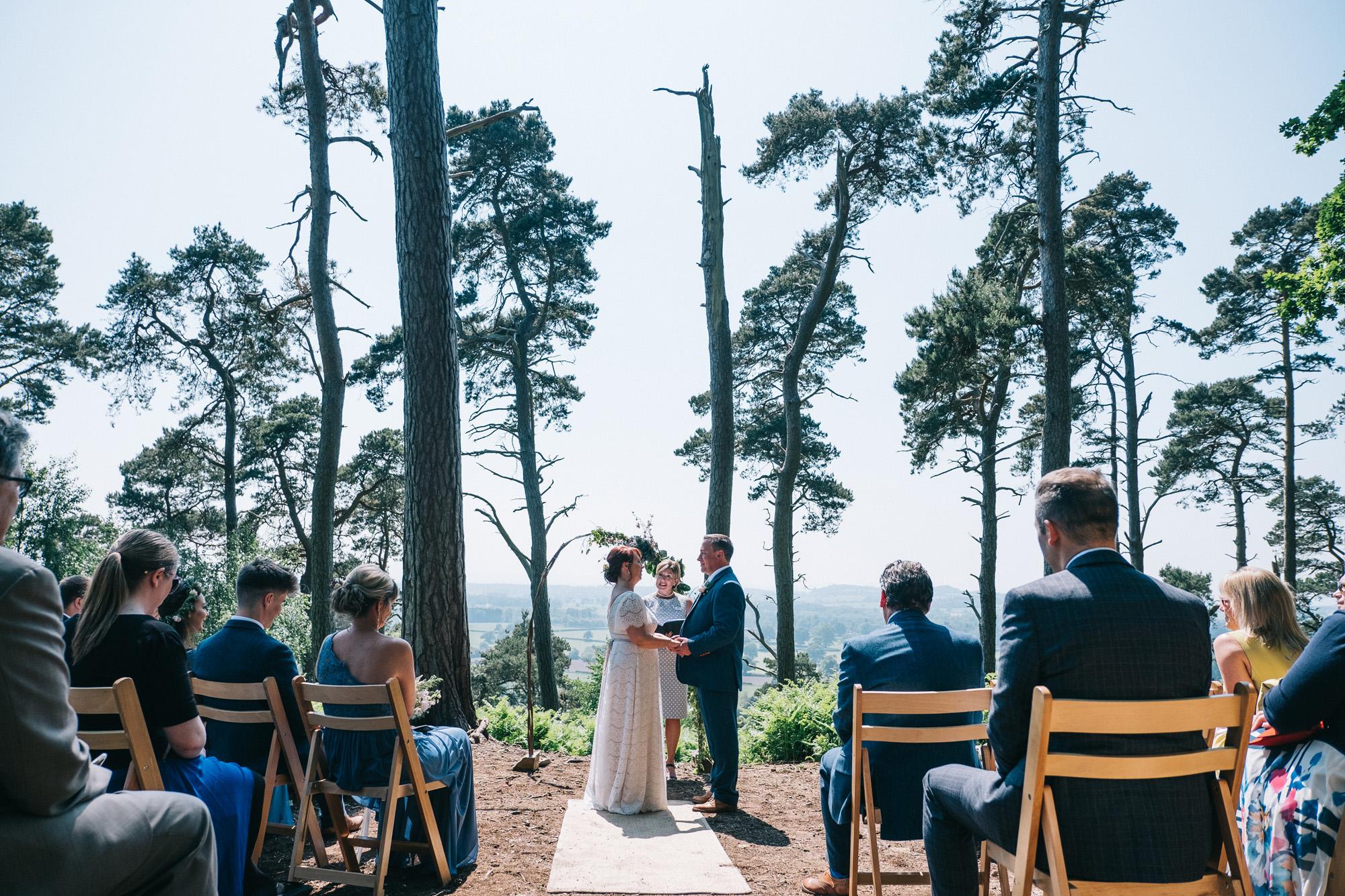 Bridgette-Dahlia-Blush-Silk-Lace-Wedding-Dress-Kate-Beaumont-Sheffield-Ivory-Fayre-9.jpg