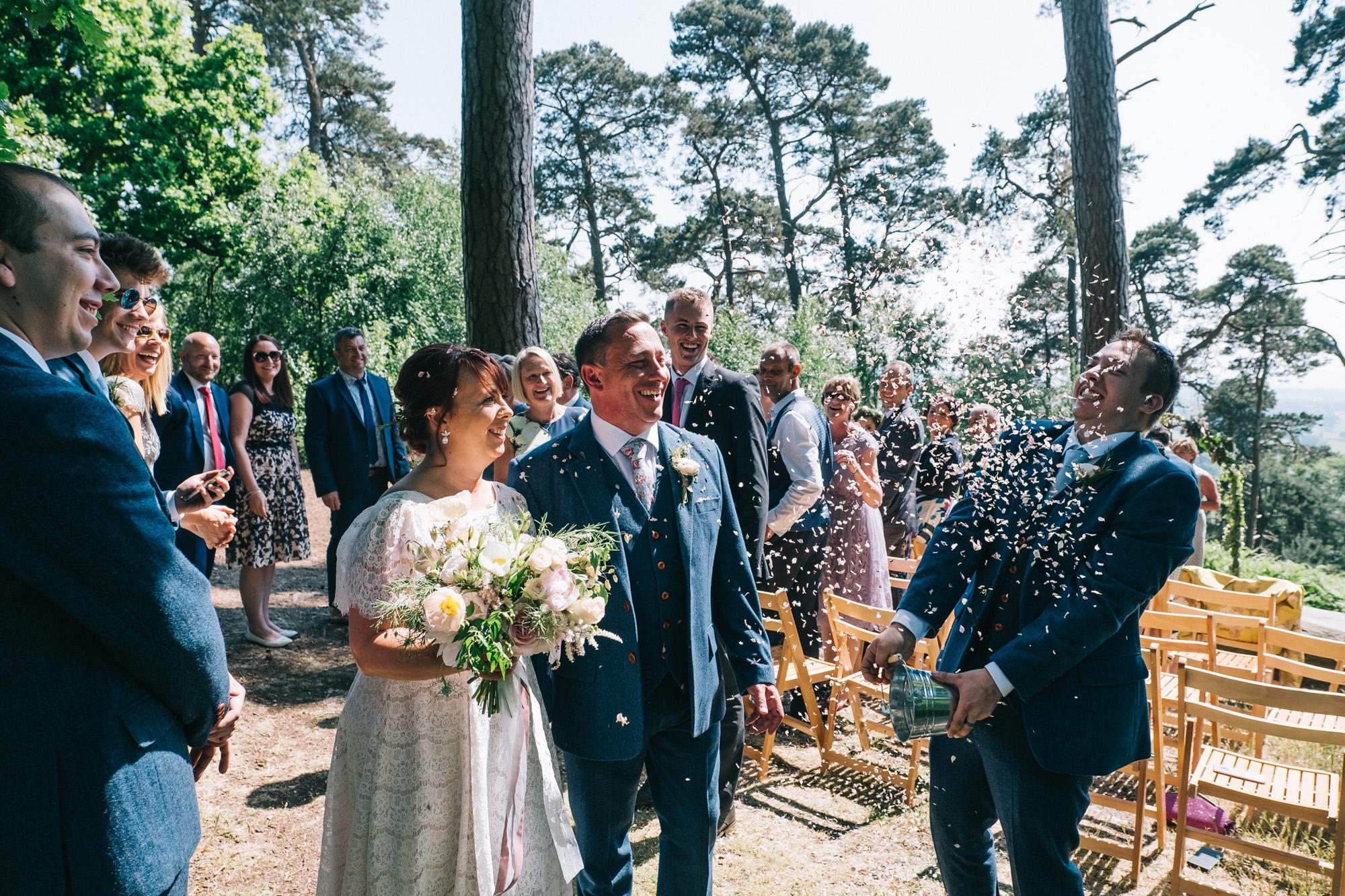 Bridgette-Dahlia-Blush-Silk-Lace-Wedding-Dress-Kate-Beaumont-Sheffield-Ivory-Fayre-10.jpg