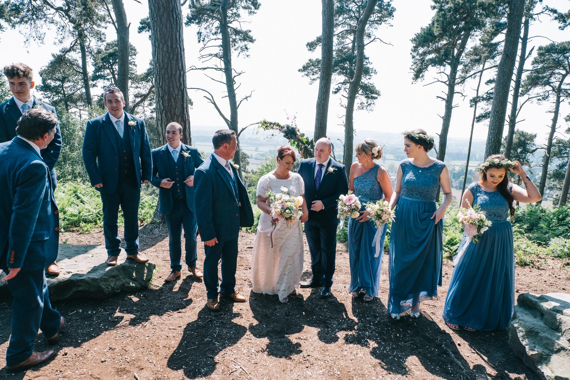 Bridgette-Dahlia-Blush-Silk-Lace-Wedding-Dress-Kate-Beaumont-Sheffield-Ivory-Fayre-11.jpg