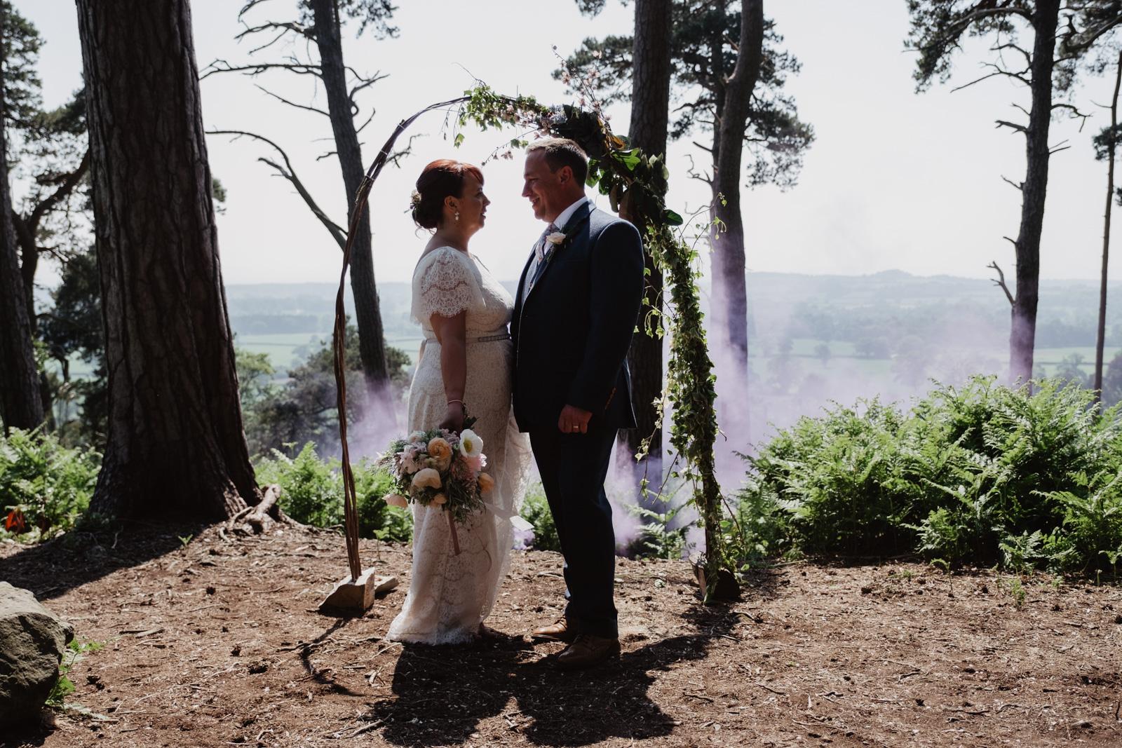 Bridgette-Dahlia-Blush-Silk-Lace-Wedding-Dress-Kate-Beaumont-Sheffield-Ivory-Fayre-12.jpg