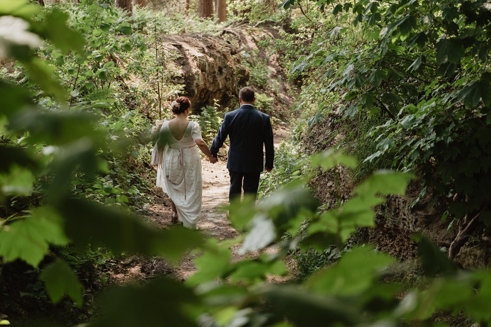 Bridgette-Dahlia-Blush-Silk-Lace-Wedding-Dress-Kate-Beaumont-Sheffield-Ivory-Fayre-17.jpg