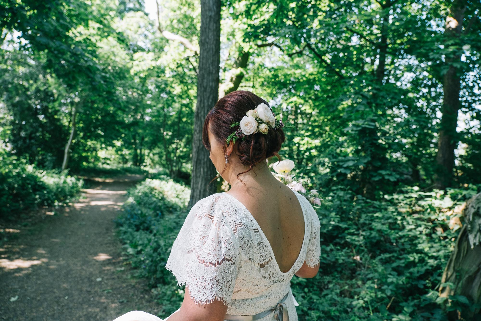 Bridgette-Dahlia-Blush-Silk-Lace-Wedding-Dress-Kate-Beaumont-Sheffield-Ivory-Fayre-18.jpg