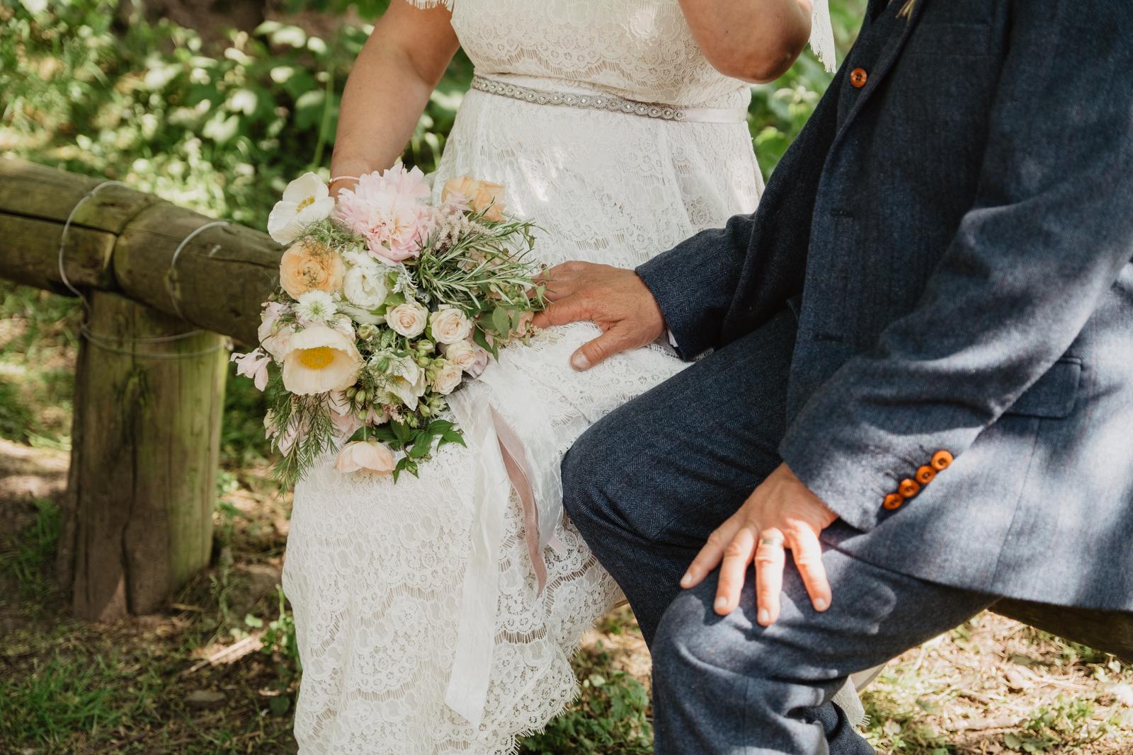 Bridgette-Dahlia-Blush-Silk-Lace-Wedding-Dress-Kate-Beaumont-Sheffield-Ivory-Fayre-20.jpg