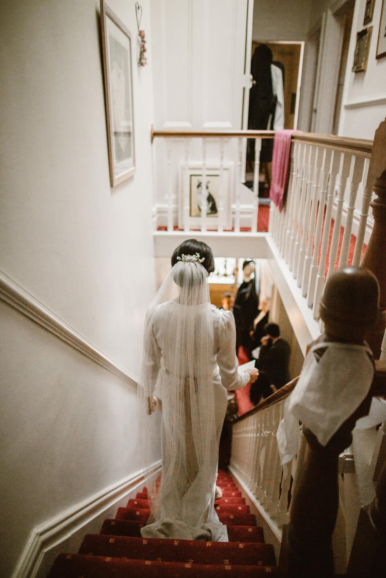 Kate-Elegant-Original-Vintage-1930s-Wedding-Gown-Kate-Beaumont-Sheffield-2.jpg