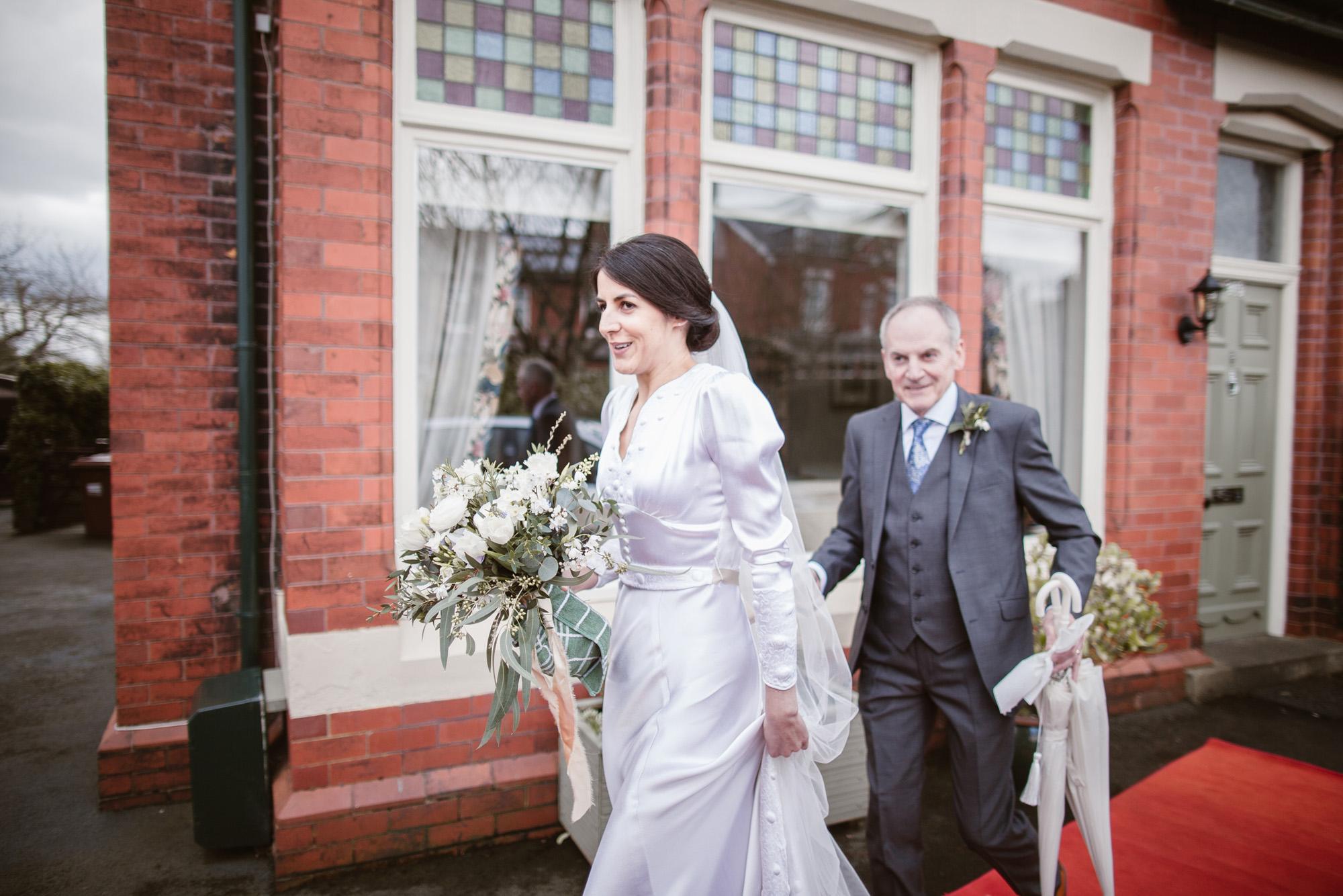 Kate-Elegant-Original-Vintage-1930s-Wedding-Gown-Kate-Beaumont-Sheffield-5.jpg