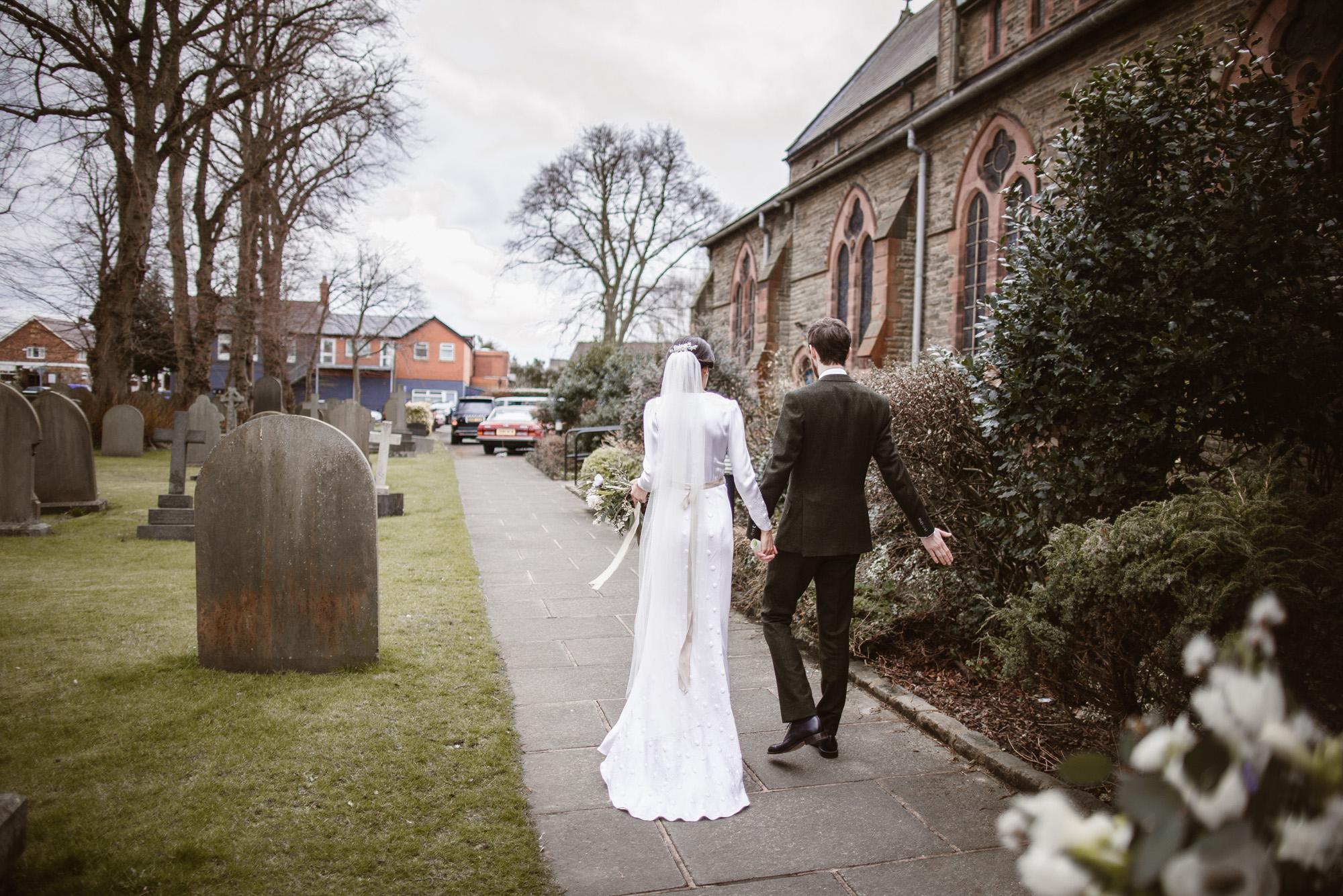 Kate-Elegant-Original-Vintage-1930s-Wedding-Gown-Kate-Beaumont-Sheffield-14.jpg