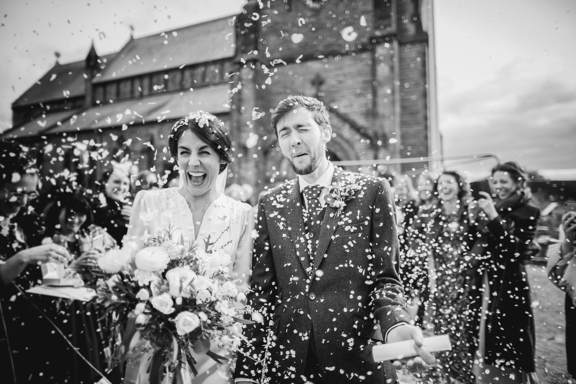 Kate-Elegant-Original-Vintage-1930s-Wedding-Gown-Kate-Beaumont-Sheffield-19.jpg