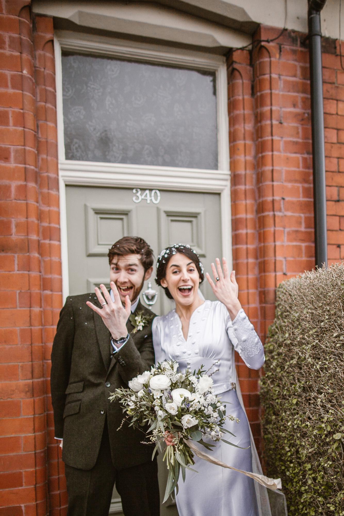Kate-Elegant-Original-Vintage-1930s-Wedding-Gown-Kate-Beaumont-Sheffield-23.jpg