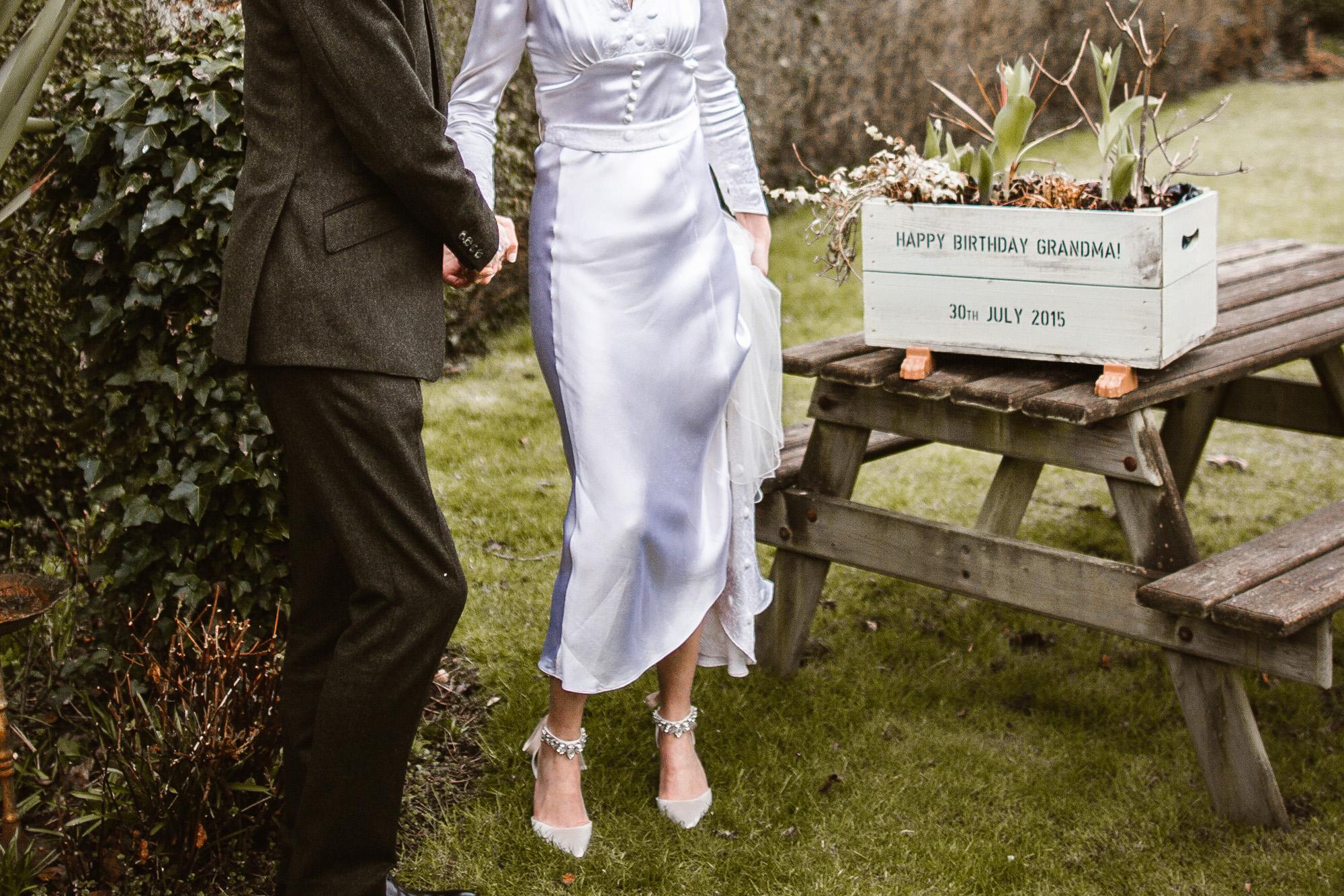 Kate-Elegant-Original-Vintage-1930s-Wedding-Gown-Kate-Beaumont-Sheffield-26.jpg