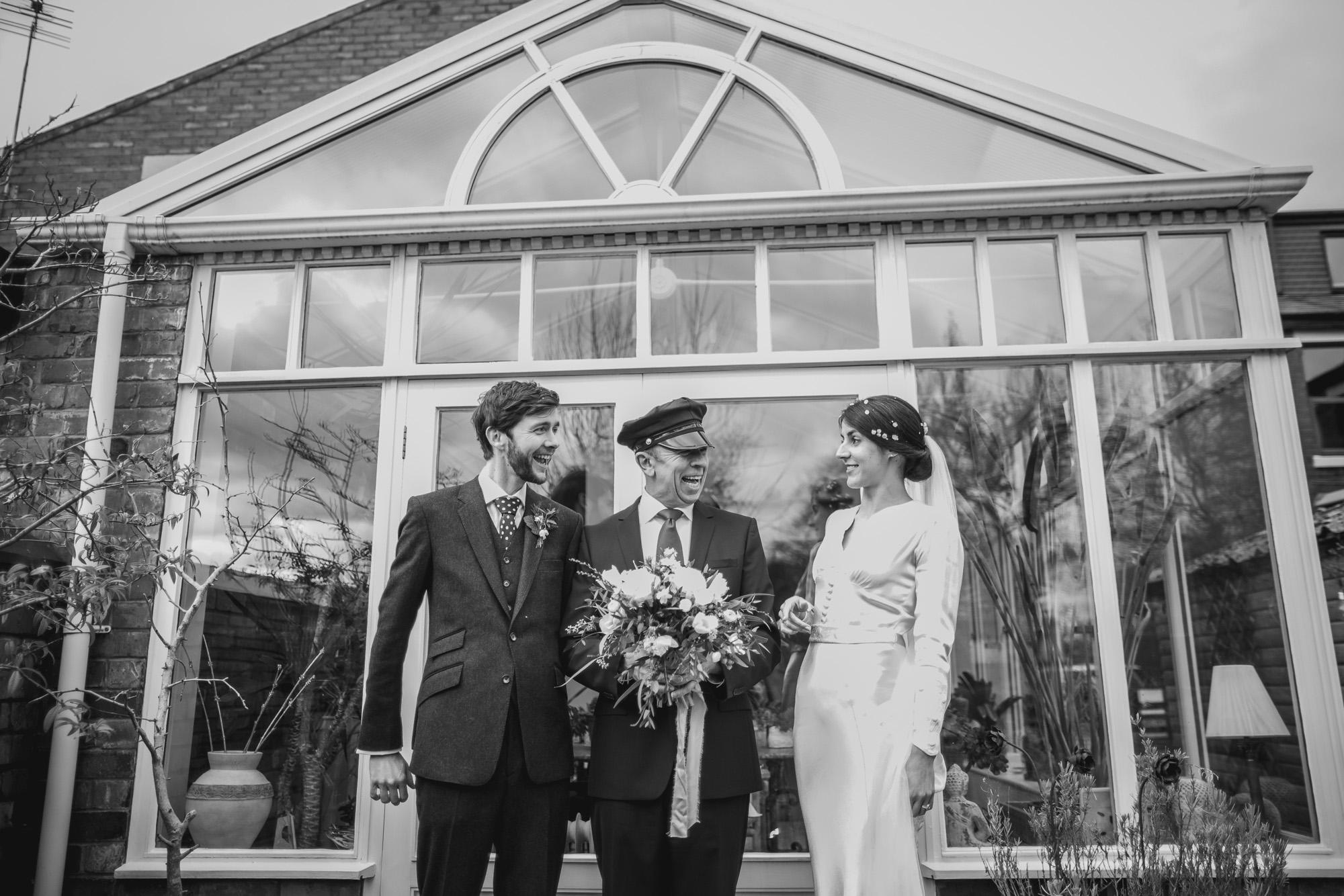 Kate-Elegant-Original-Vintage-1930s-Wedding-Gown-Kate-Beaumont-Sheffield-29.jpg