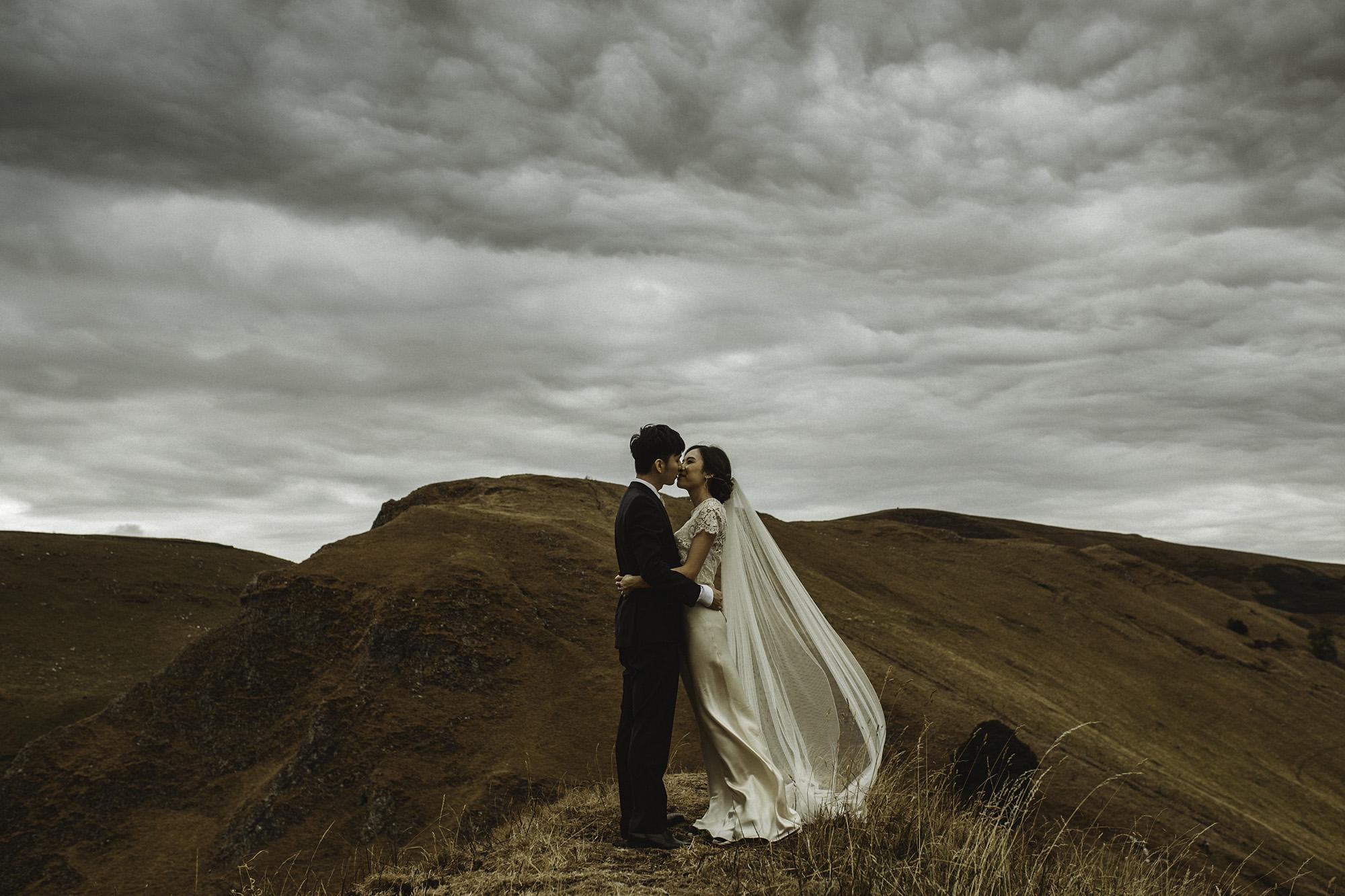 Kate-Beaumont-Wedding-Dress-Bridal-Separates-Peak-District-Shoot-1.jpg