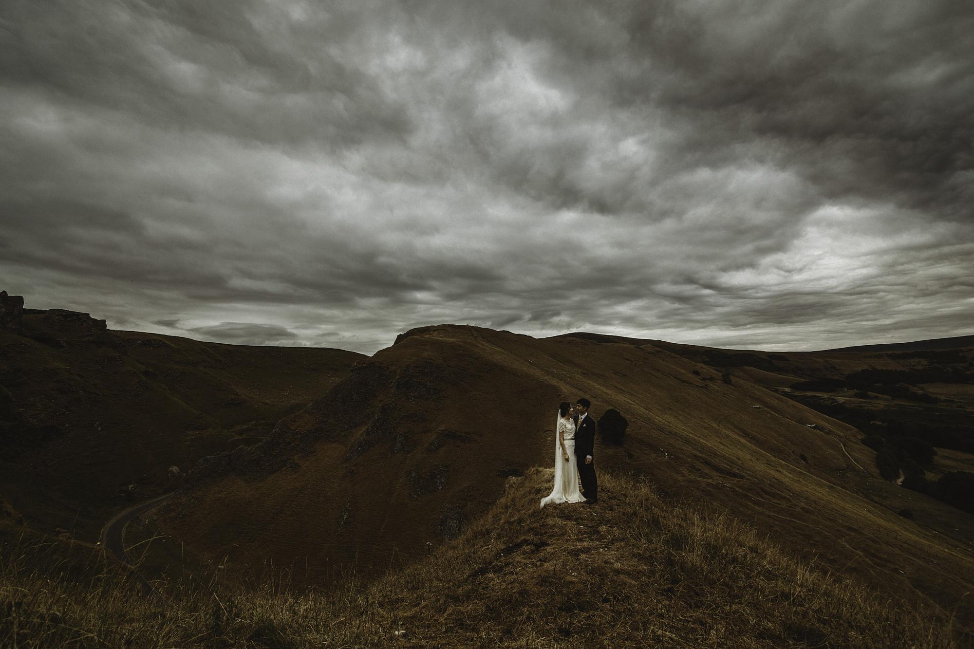 Kate-Beaumont-Wedding-Dress-Bridal-Separates-Peak-District-Shoot-4.jpg