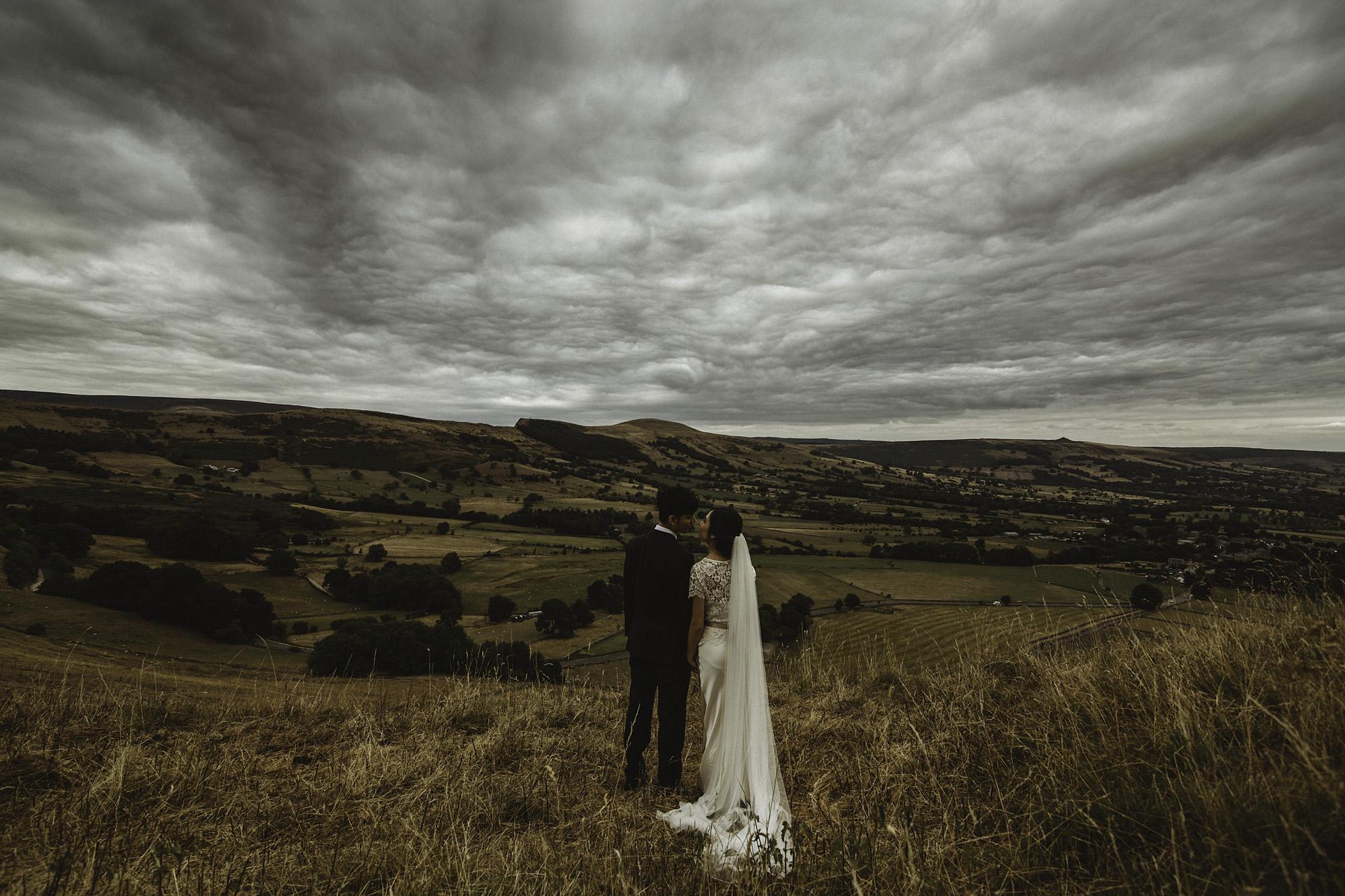 Kate-Beaumont-Wedding-Dress-Bridal-Separates-Peak-District-Shoot-5.jpg