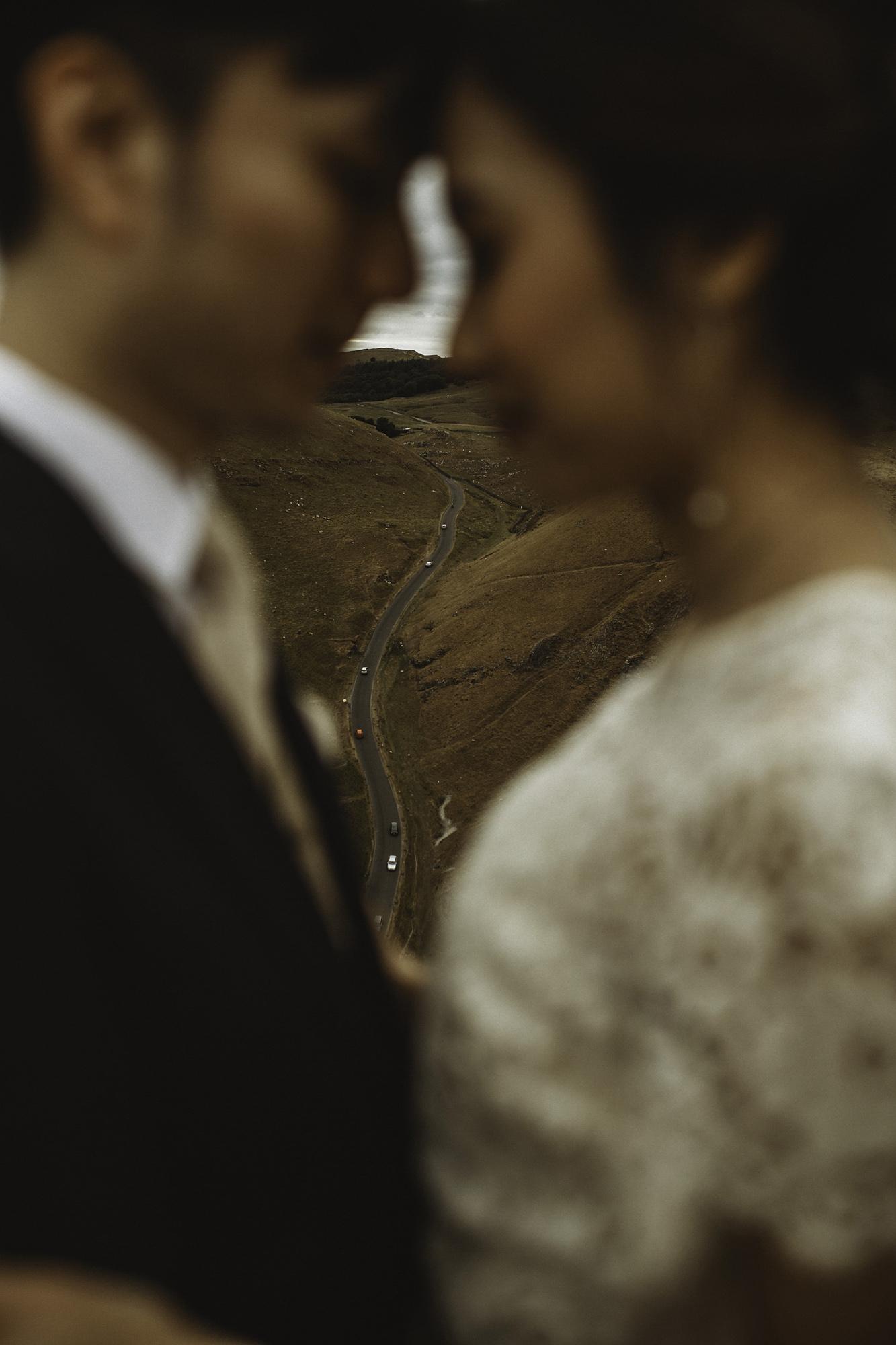 Kate-Beaumont-Wedding-Dress-Bridal-Separates-Peak-District-Shoot-6.jpg