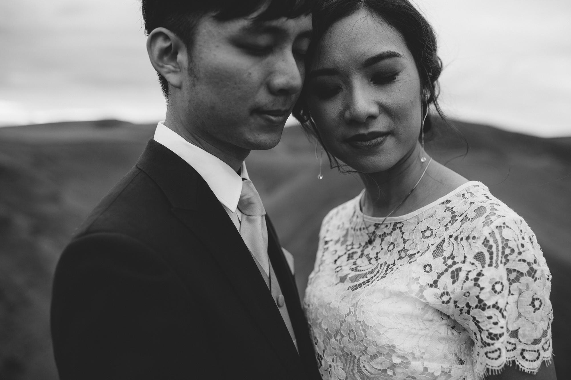 Kate-Beaumont-Wedding-Dress-Bridal-Separates-Peak-District-Shoot-8.jpg