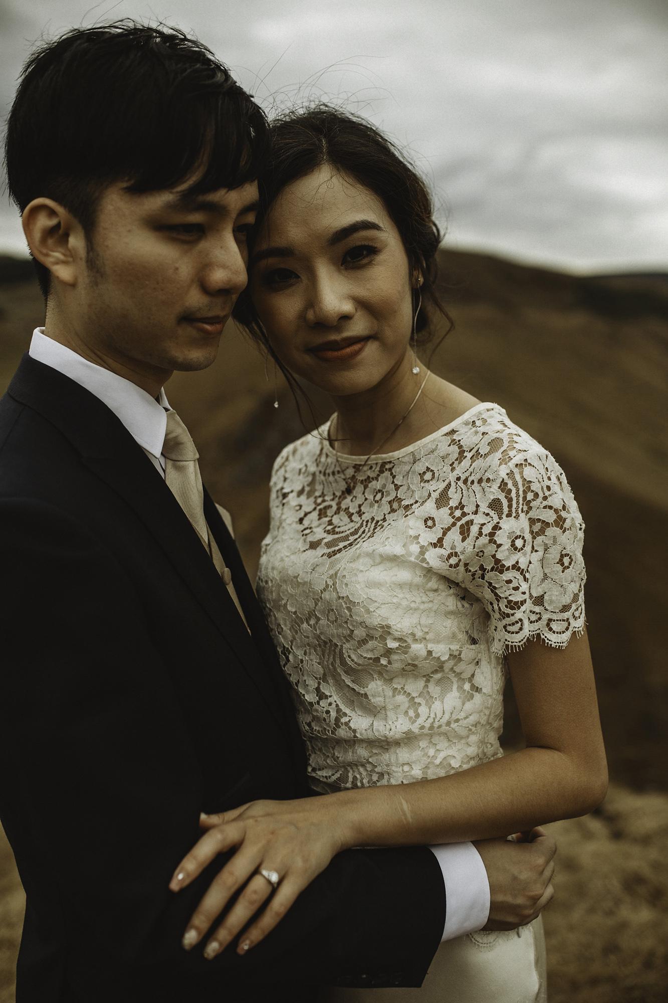 Kate-Beaumont-Wedding-Dress-Bridal-Separates-Peak-District-Shoot-9.jpg