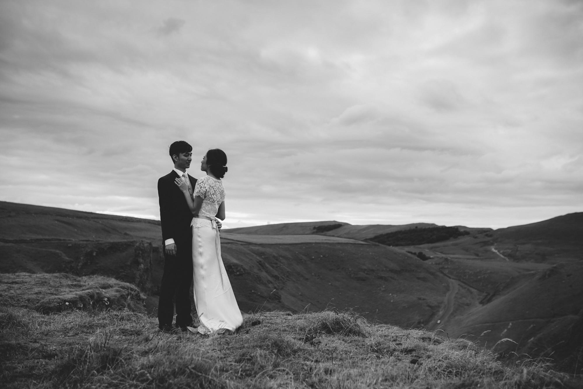 Kate-Beaumont-Wedding-Dress-Bridal-Separates-Peak-District-Shoot-10.jpg