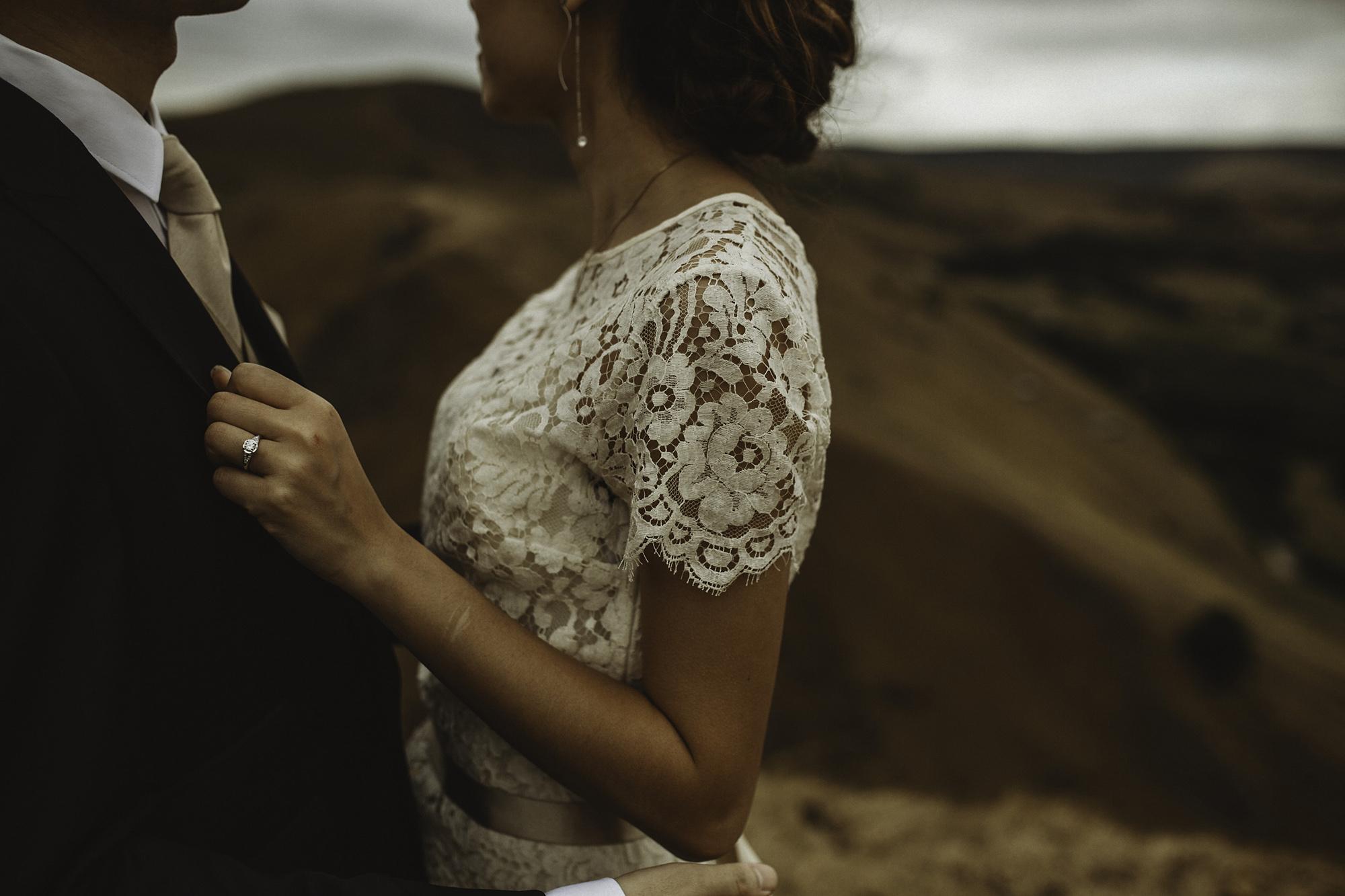 Kate-Beaumont-Wedding-Dress-Bridal-Separates-Peak-District-Shoot-11.jpg
