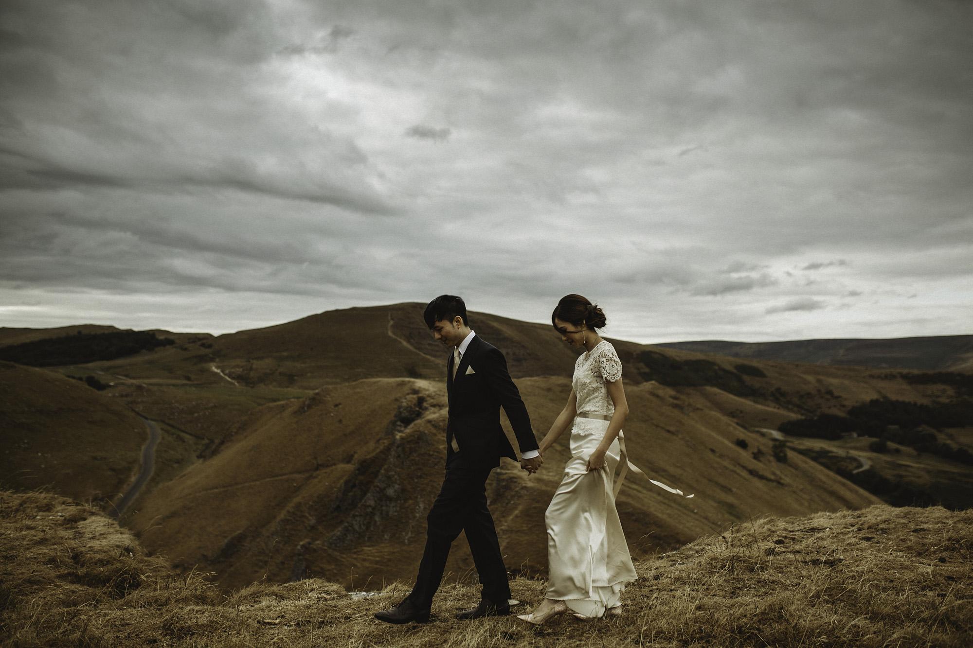 Kate-Beaumont-Wedding-Dress-Bridal-Separates-Peak-District-Shoot-12.jpg