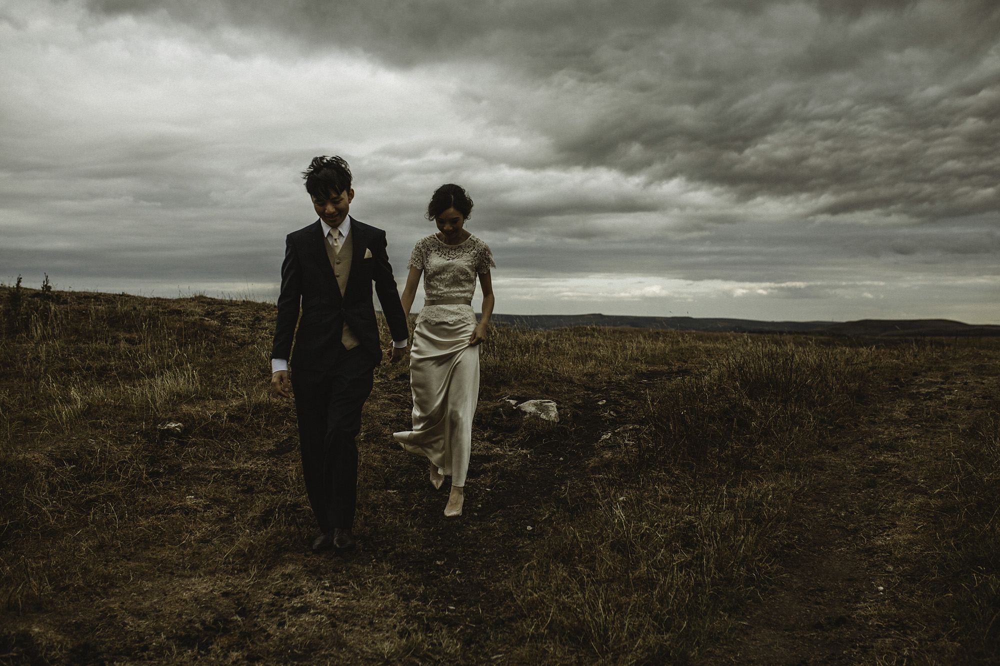 Kate-Beaumont-Wedding-Dress-Bridal-Separates-Peak-District-Shoot-17.jpg