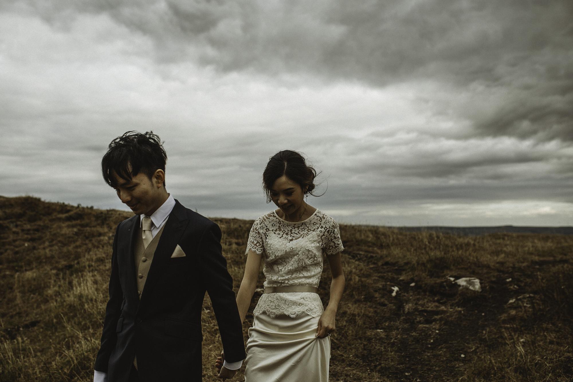 Kate-Beaumont-Wedding-Dress-Bridal-Separates-Peak-District-Shoot-18.jpg