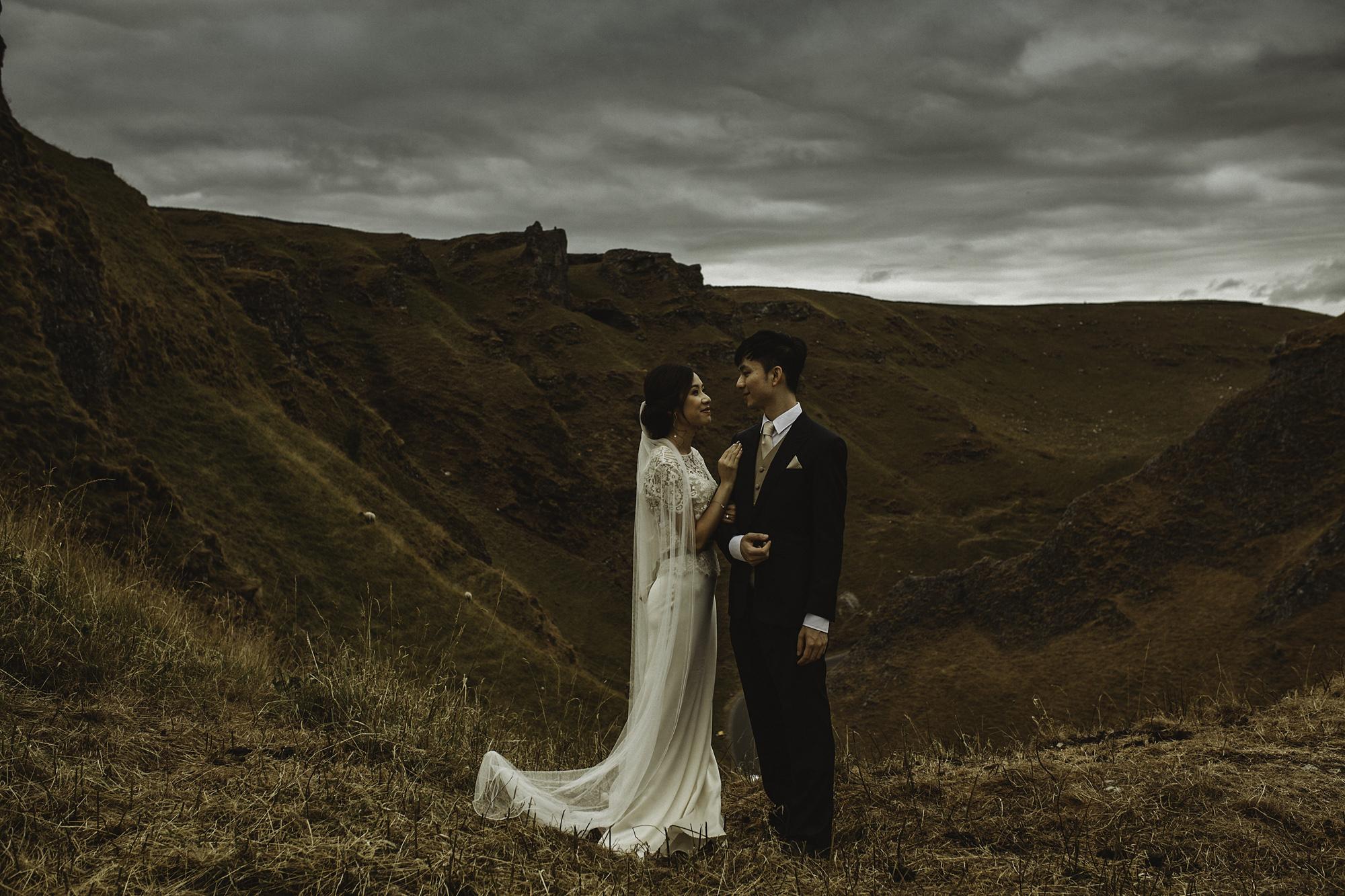 Kate-Beaumont-Wedding-Dress-Bridal-Separates-Peak-District-Shoot-2b.jpg