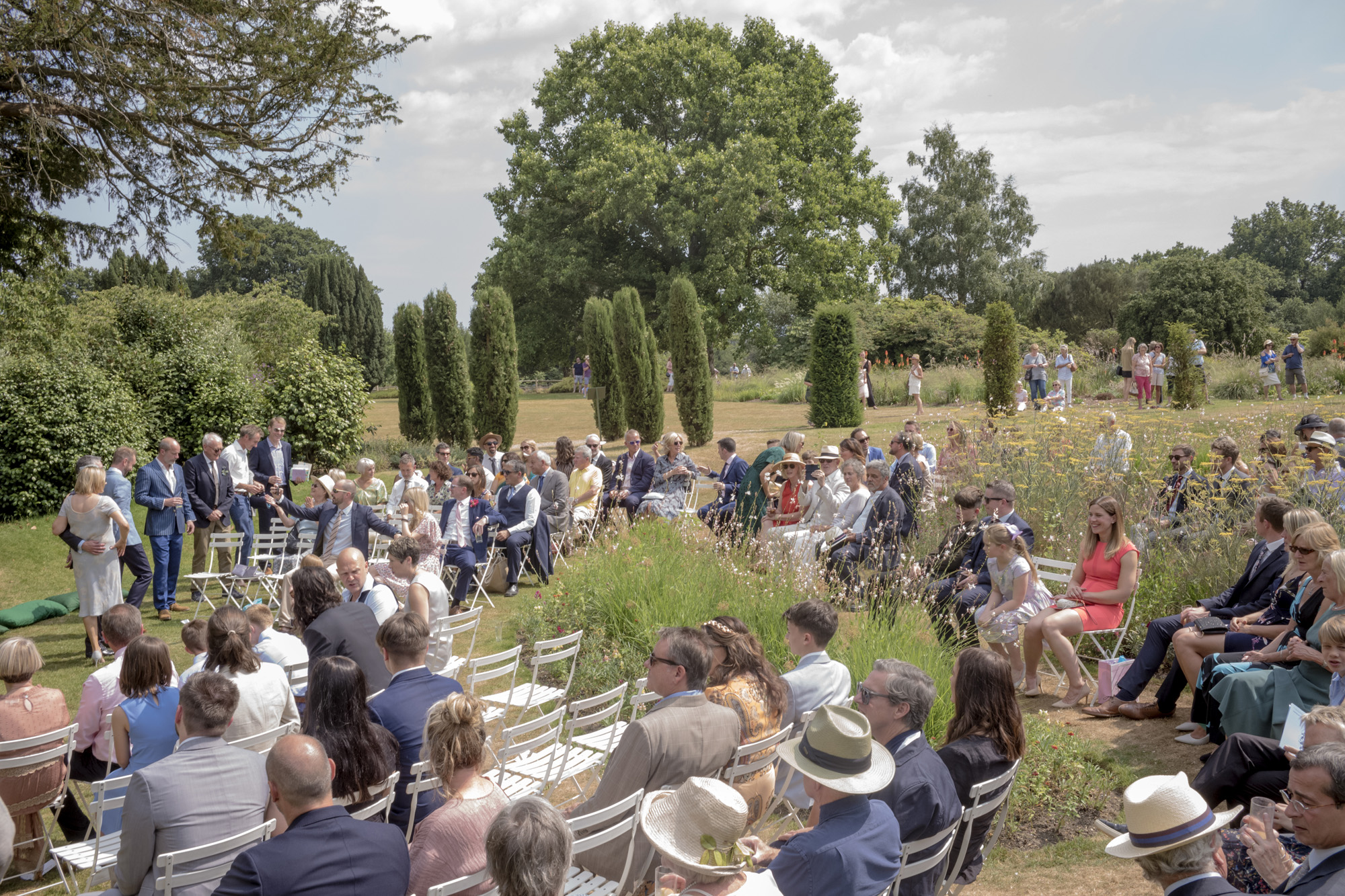 Jaz-Kate-Beaumont-Oyster-Silk-Bias-Cut-Wedding-Gown-Larkspur-Lace-Top-Sussex-Wedding-2.jpg