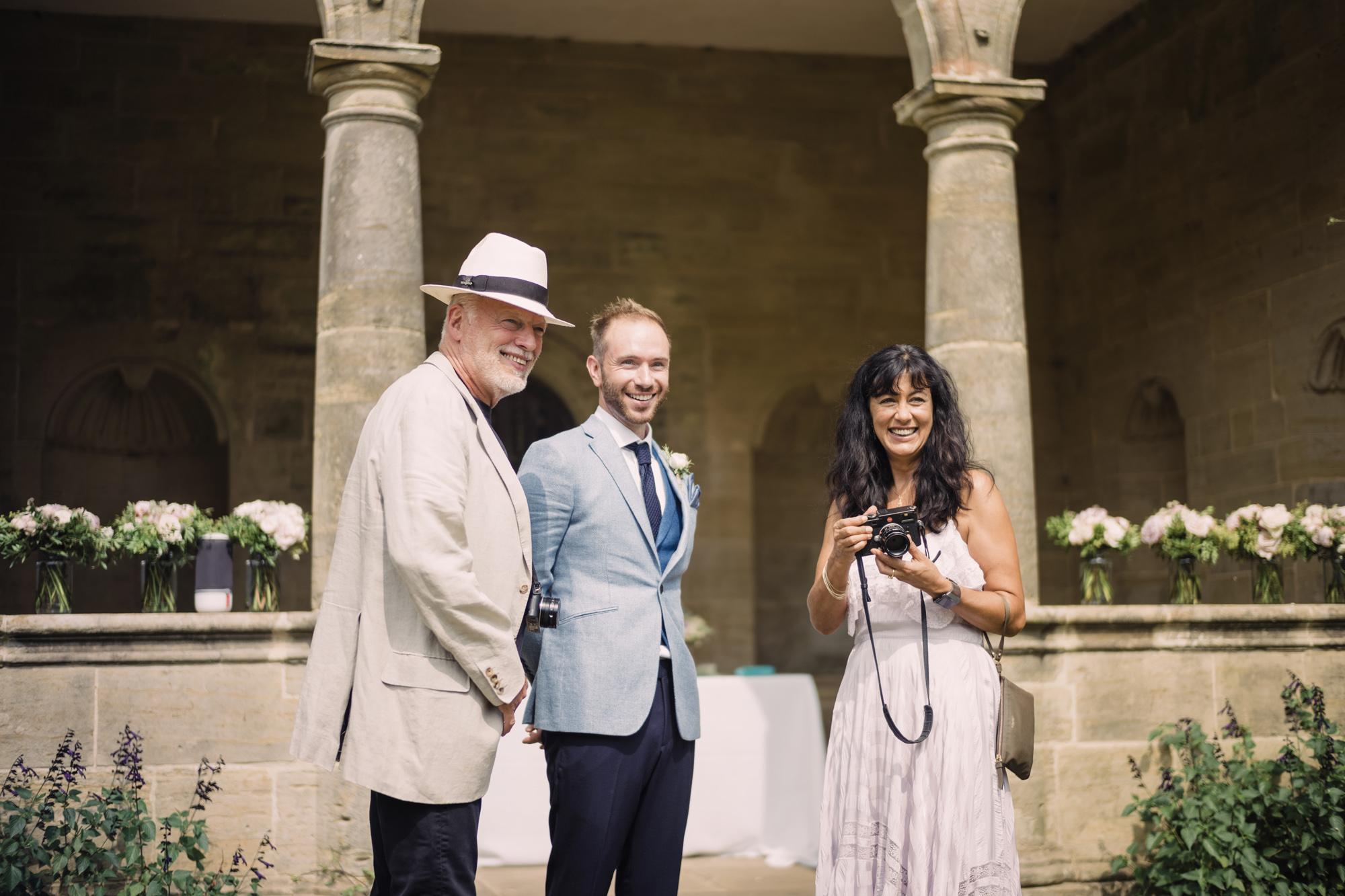 Jaz-Kate-Beaumont-Oyster-Silk-Bias-Cut-Wedding-Gown-Larkspur-Lace-Top-Sussex-Wedding-3.jpg