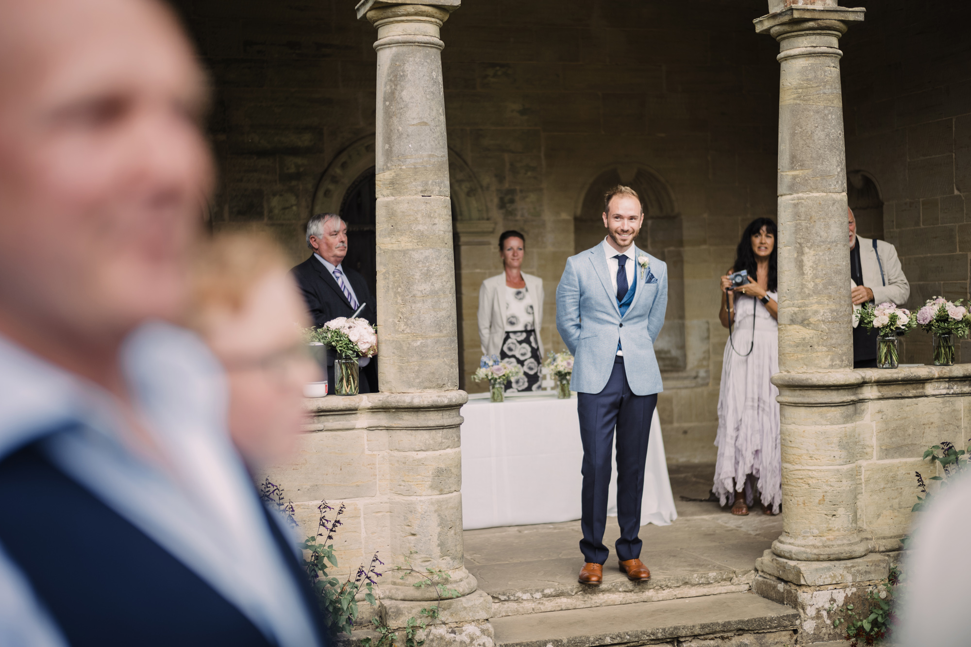 Jaz-Kate-Beaumont-Oyster-Silk-Bias-Cut-Wedding-Gown-Larkspur-Lace-Top-Sussex-Wedding-4.jpg