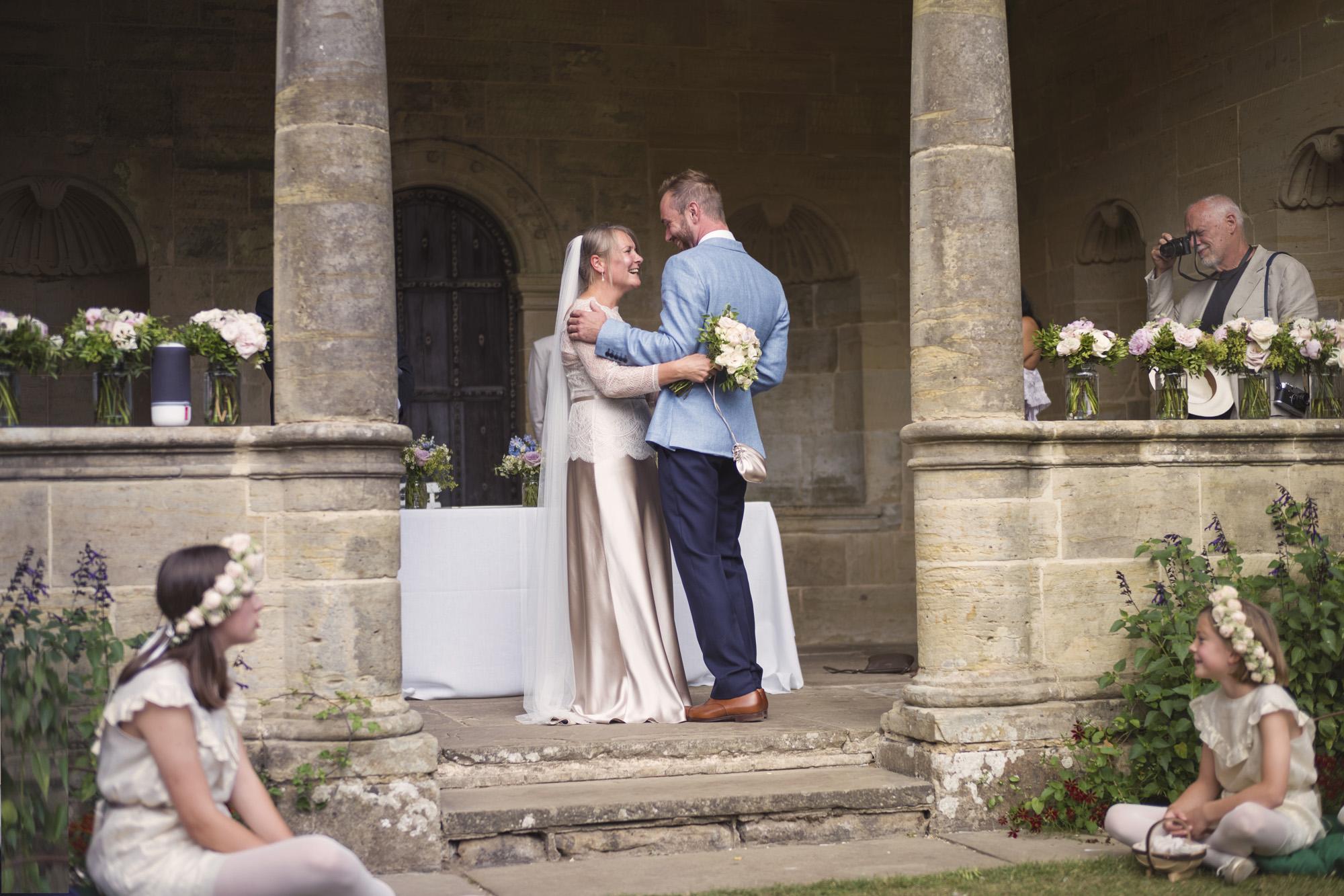 Jaz-Kate-Beaumont-Oyster-Silk-Bias-Cut-Wedding-Gown-Larkspur-Lace-Top-Sussex-Wedding-5.jpg