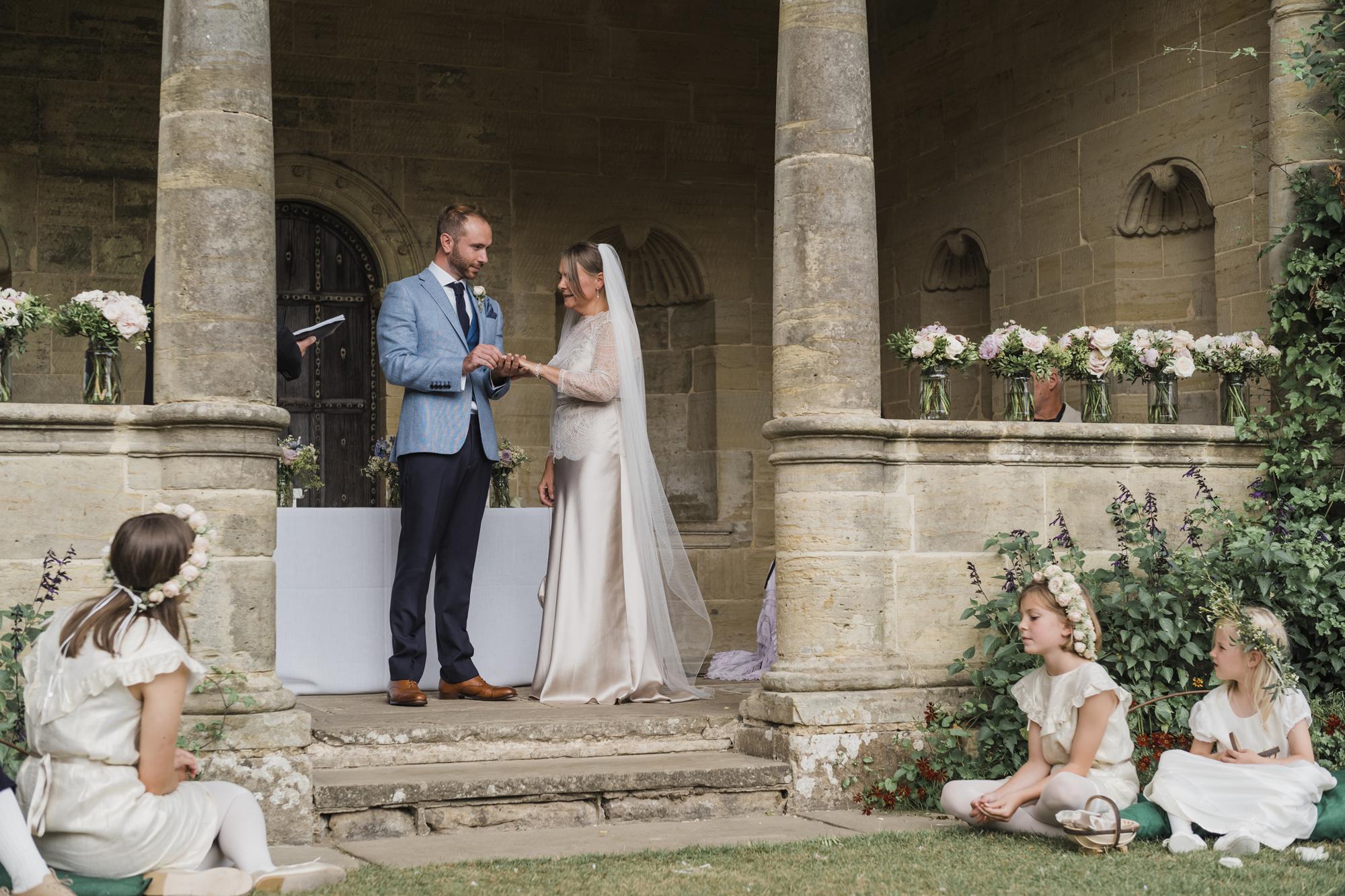 Jaz-Kate-Beaumont-Oyster-Silk-Bias-Cut-Wedding-Gown-Larkspur-Lace-Top-Sussex-Wedding-6.jpg