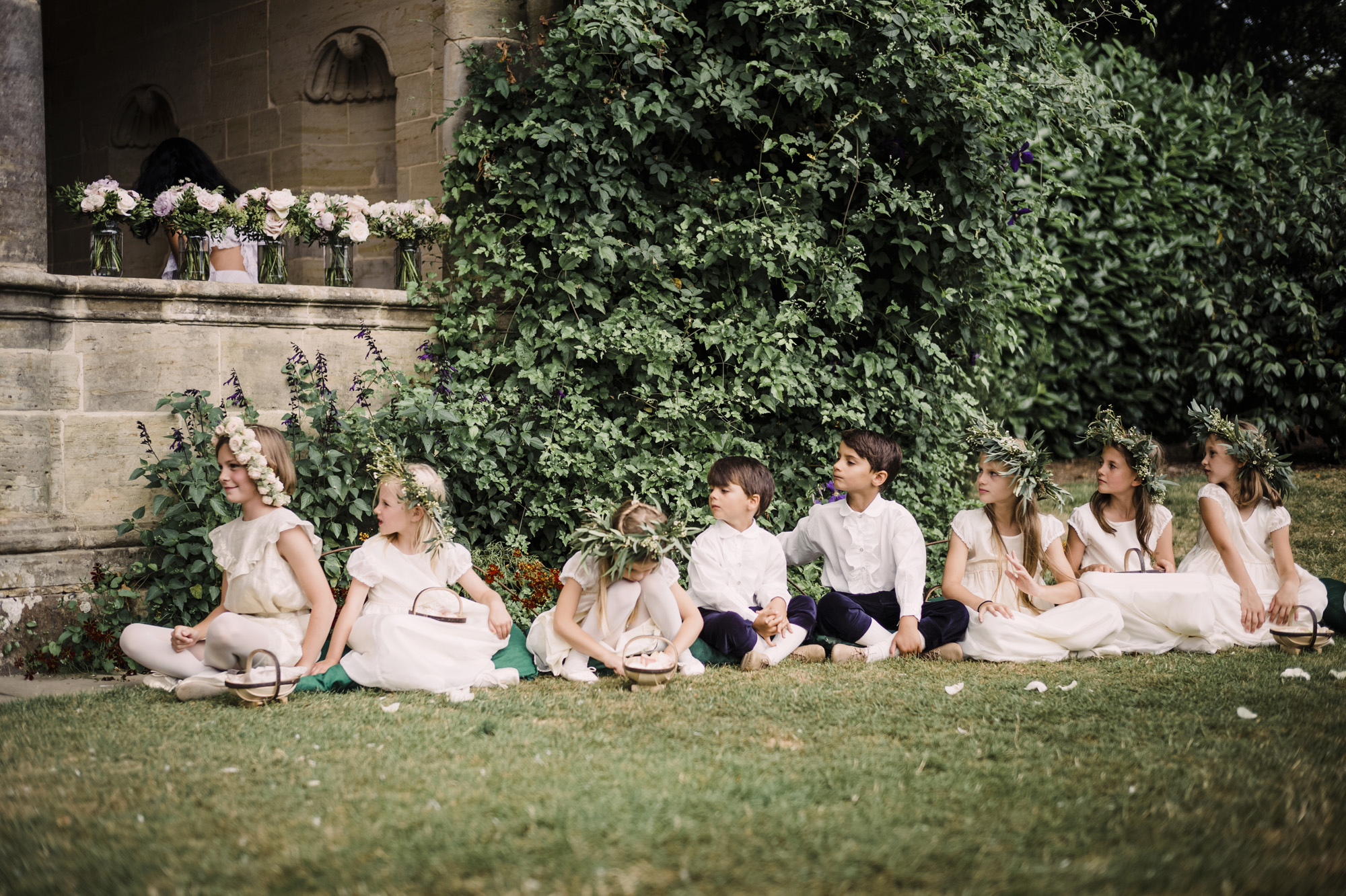 Jaz-Kate-Beaumont-Oyster-Silk-Bias-Cut-Wedding-Gown-Larkspur-Lace-Top-Sussex-Wedding-7.jpg