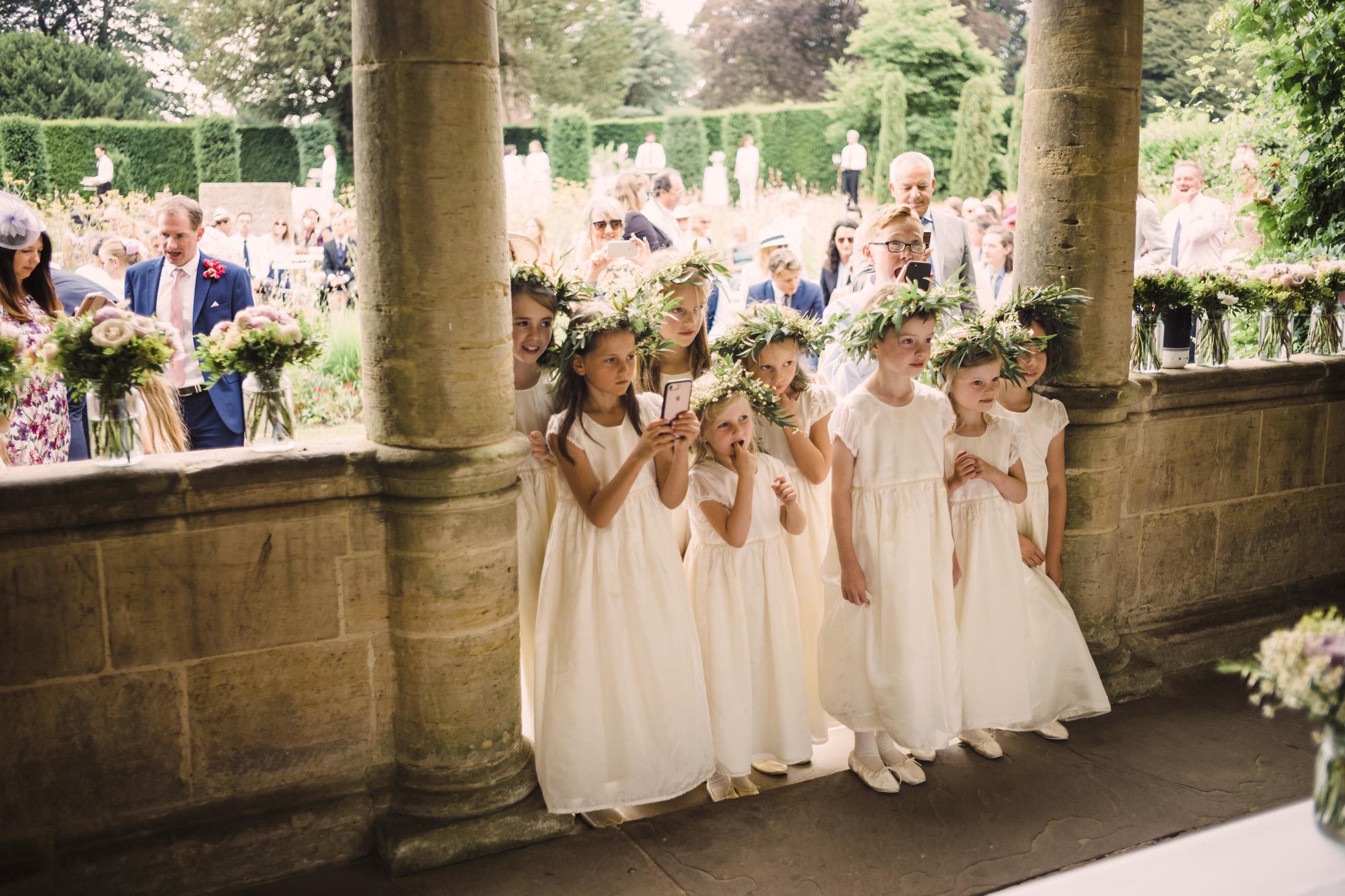 Jaz-Kate-Beaumont-Oyster-Silk-Bias-Cut-Wedding-Gown-Larkspur-Lace-Top-Sussex-Wedding-8.jpg