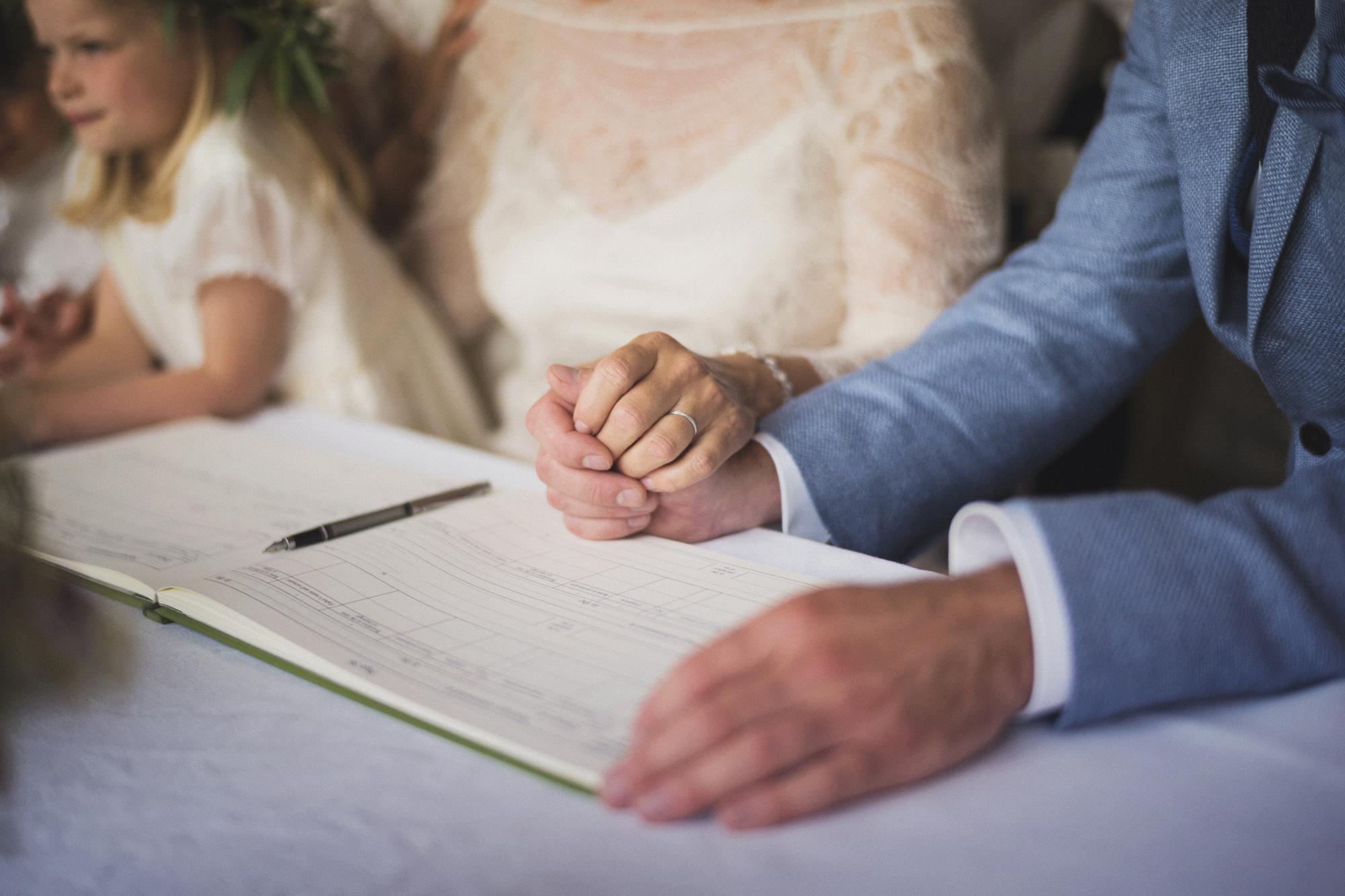 Jaz-Kate-Beaumont-Oyster-Silk-Bias-Cut-Wedding-Gown-Larkspur-Lace-Top-Sussex-Wedding-9.jpg