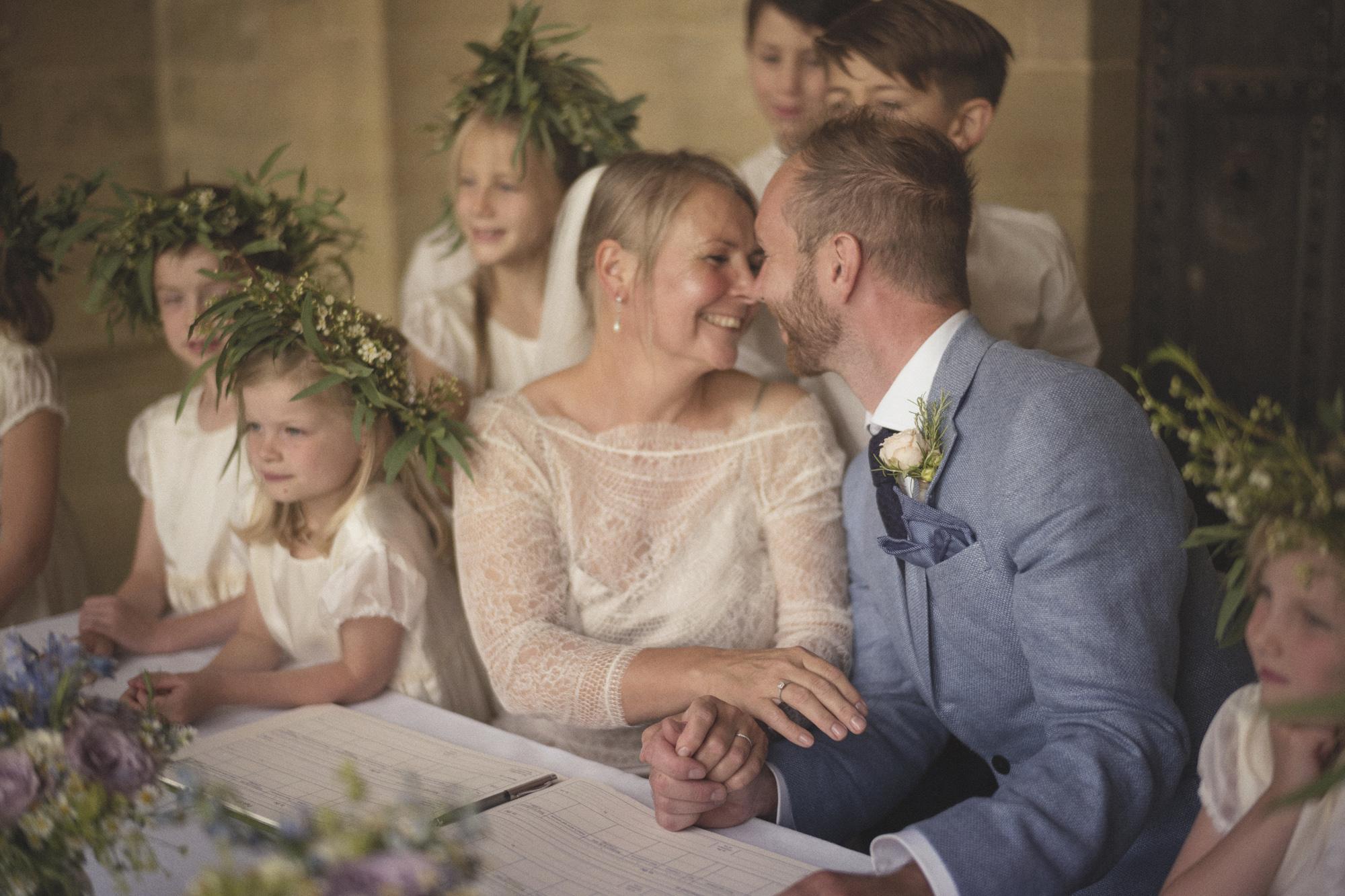 Jaz-Kate-Beaumont-Oyster-Silk-Bias-Cut-Wedding-Gown-Larkspur-Lace-Top-Sussex-Wedding-10.jpg