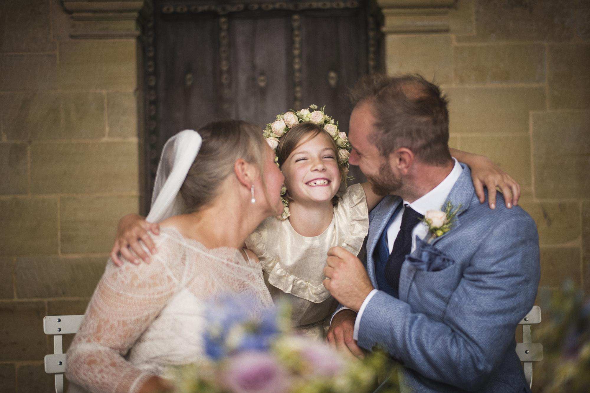 Jaz-Kate-Beaumont-Oyster-Silk-Bias-Cut-Wedding-Gown-Larkspur-Lace-Top-Sussex-Wedding-12.jpg