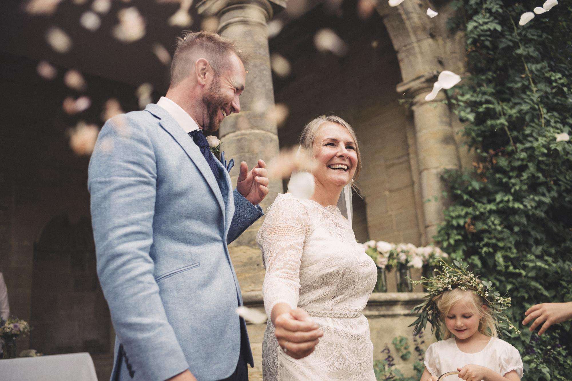 Jaz-Kate-Beaumont-Oyster-Silk-Bias-Cut-Wedding-Gown-Larkspur-Lace-Top-Sussex-Wedding-14.jpg