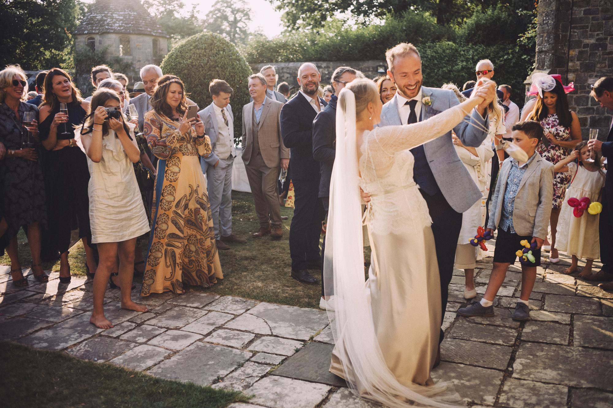 Jaz-Kate-Beaumont-Oyster-Silk-Bias-Cut-Wedding-Gown-Larkspur-Lace-Top-Sussex-Wedding-15.jpg