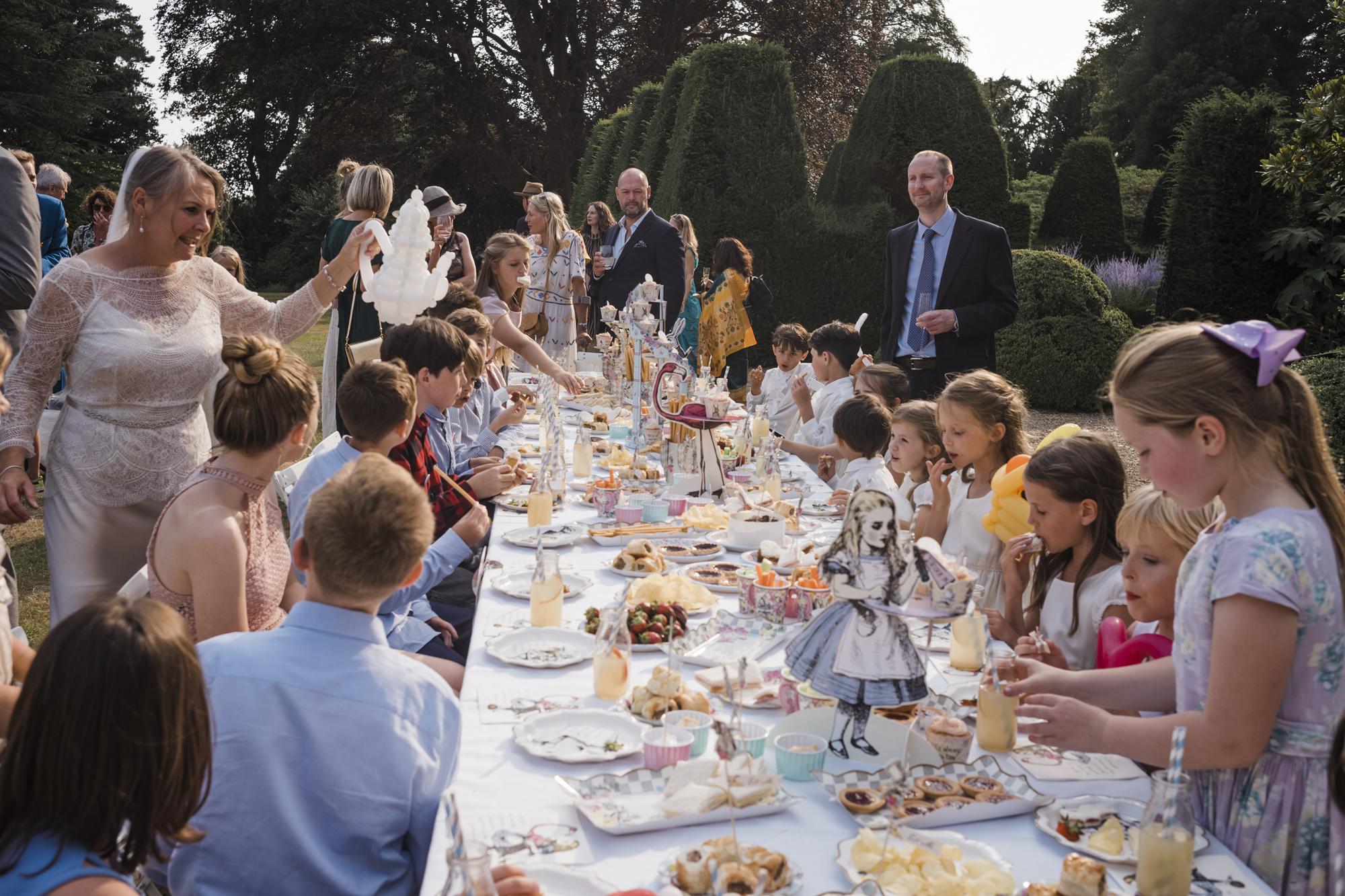 Jaz-Kate-Beaumont-Oyster-Silk-Bias-Cut-Wedding-Gown-Larkspur-Lace-Top-Sussex-Wedding-16.jpg