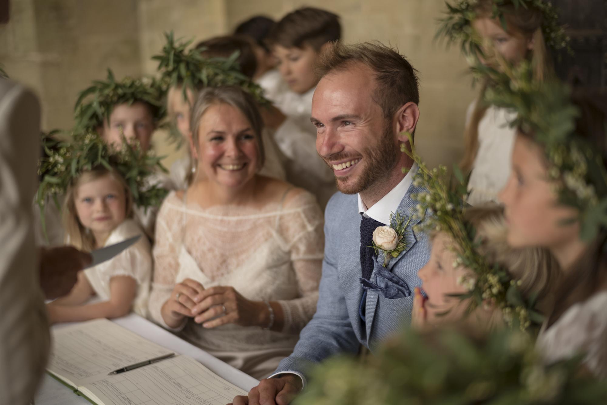 Jaz-Kate-Beaumont-Oyster-Silk-Bias-Cut-Wedding-Gown-Larkspur-Lace-Top-Sussex-Wedding-11.jpg